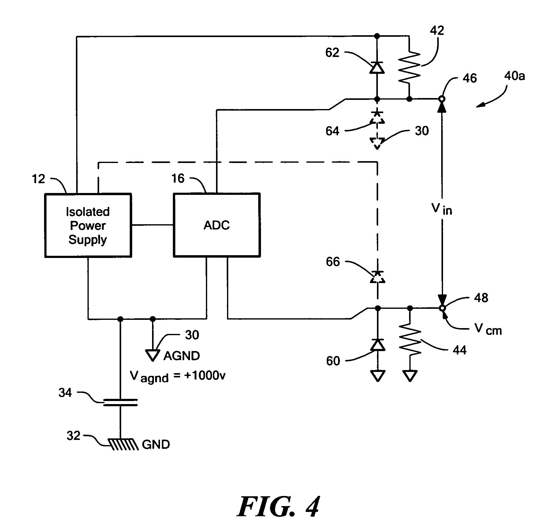 patent us7583130