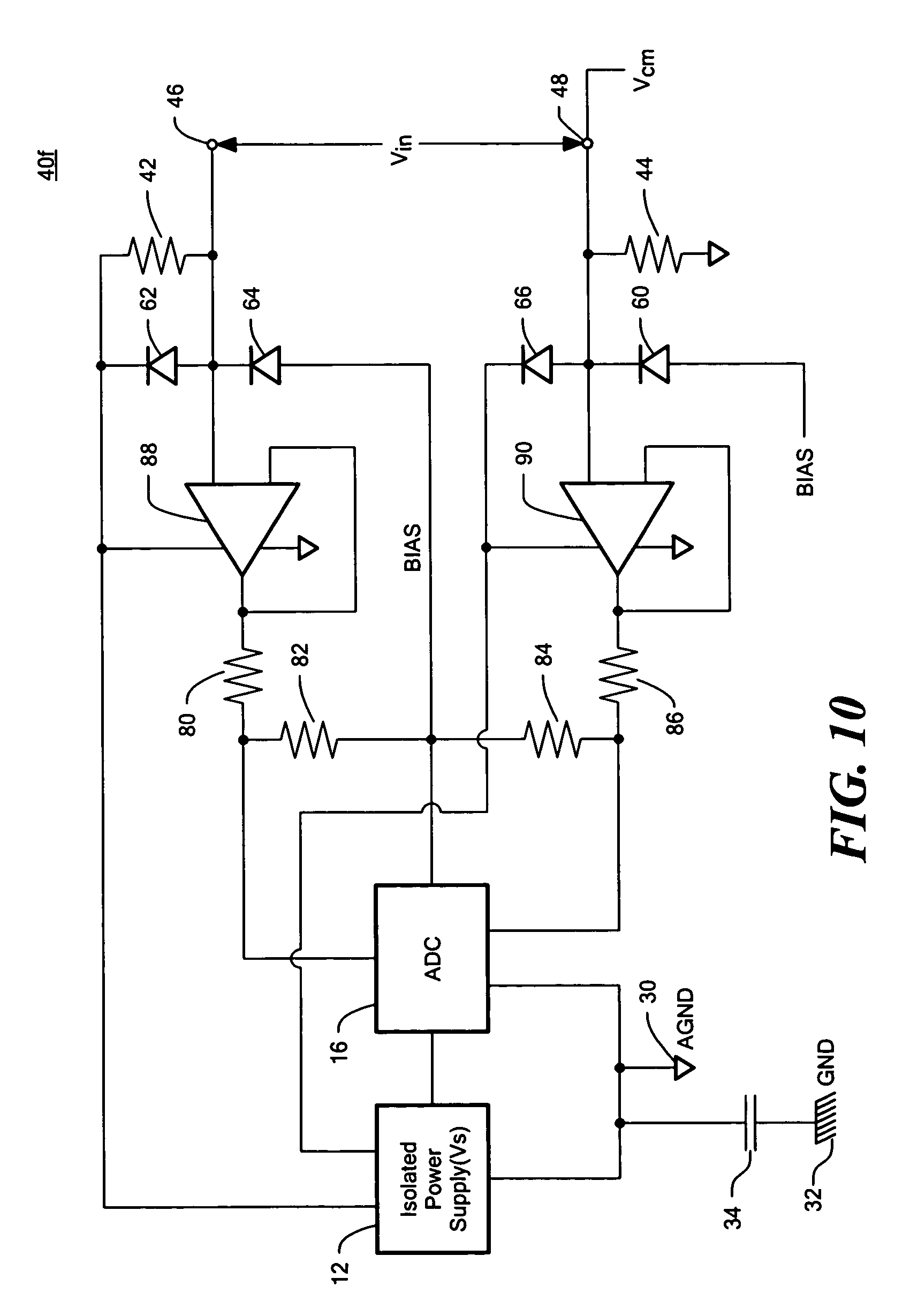 1756 ib16 wiring diagram