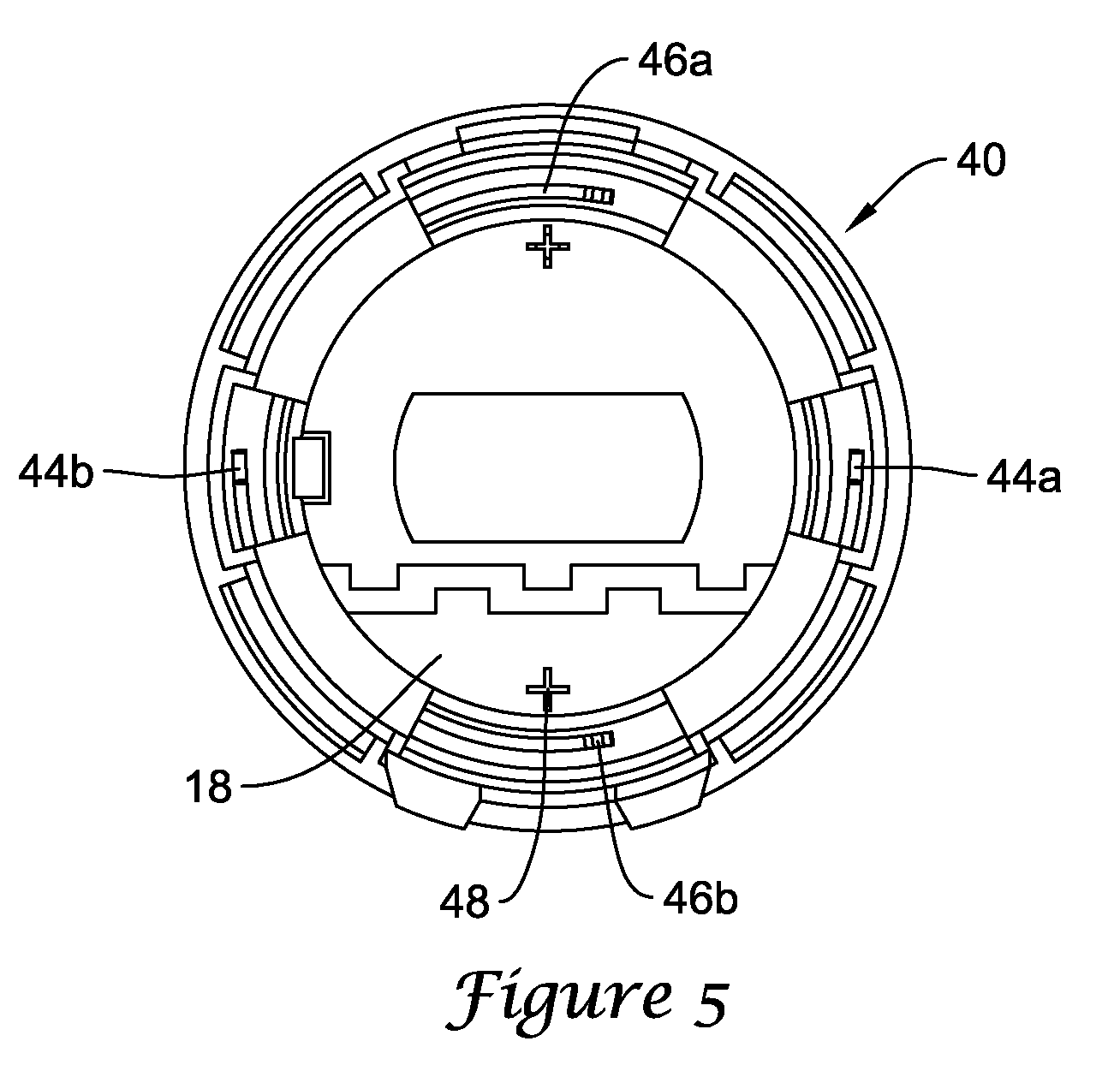Patent Us7584899 Hvac Controller Google Patents White Rodgers Thermostat Wiring 1f82 51 Drawing