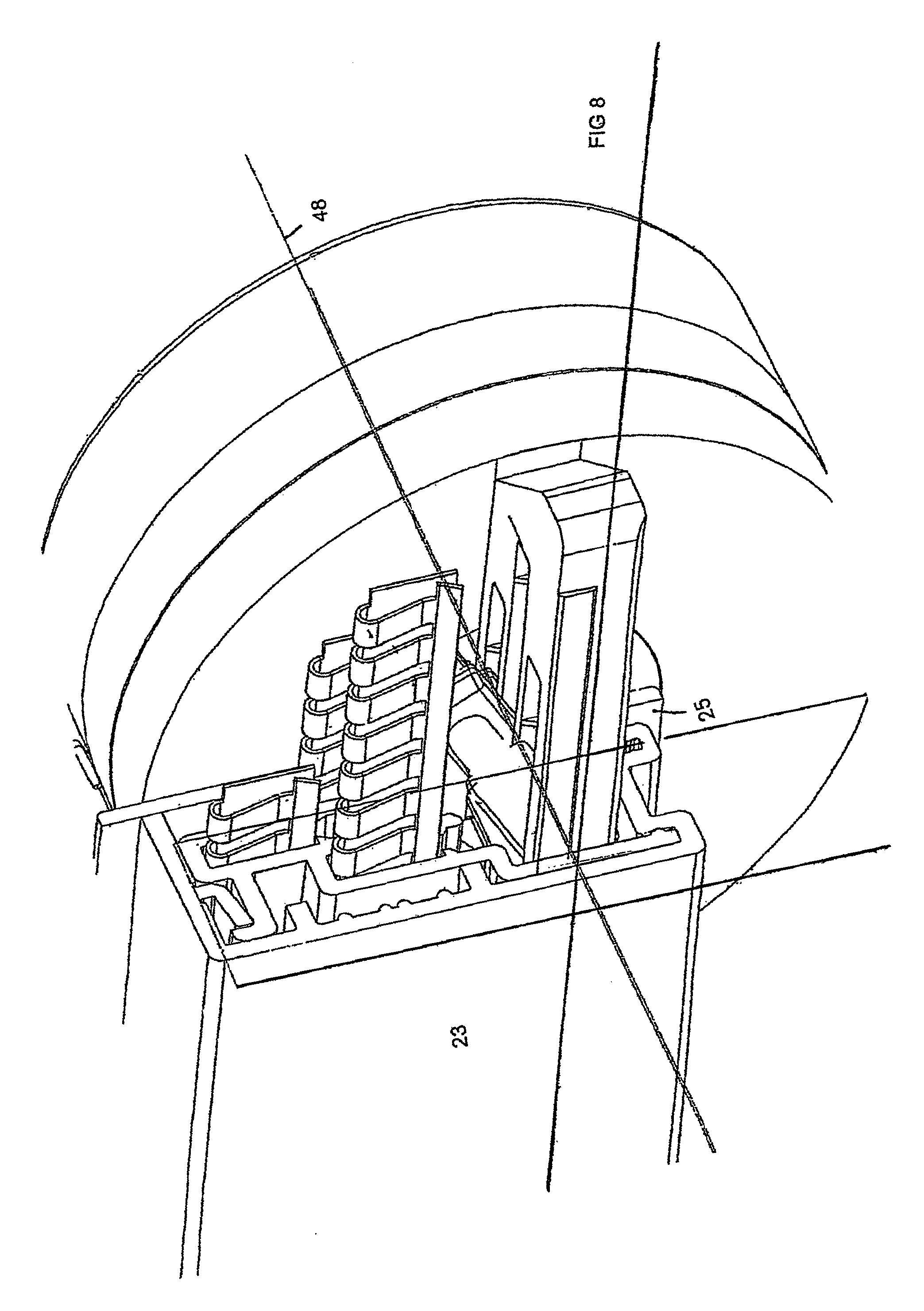 Kenwood Kdc 138 Radio Wiring Diagram together with 02 F150 Stereo Wiring Diagram additionally Sony Xplod  lifier Wiring Diagram in addition Lg Wiring Diagrams as well Jensen Stereo Wiring Diagram. on ford bluetooth wiring diagram