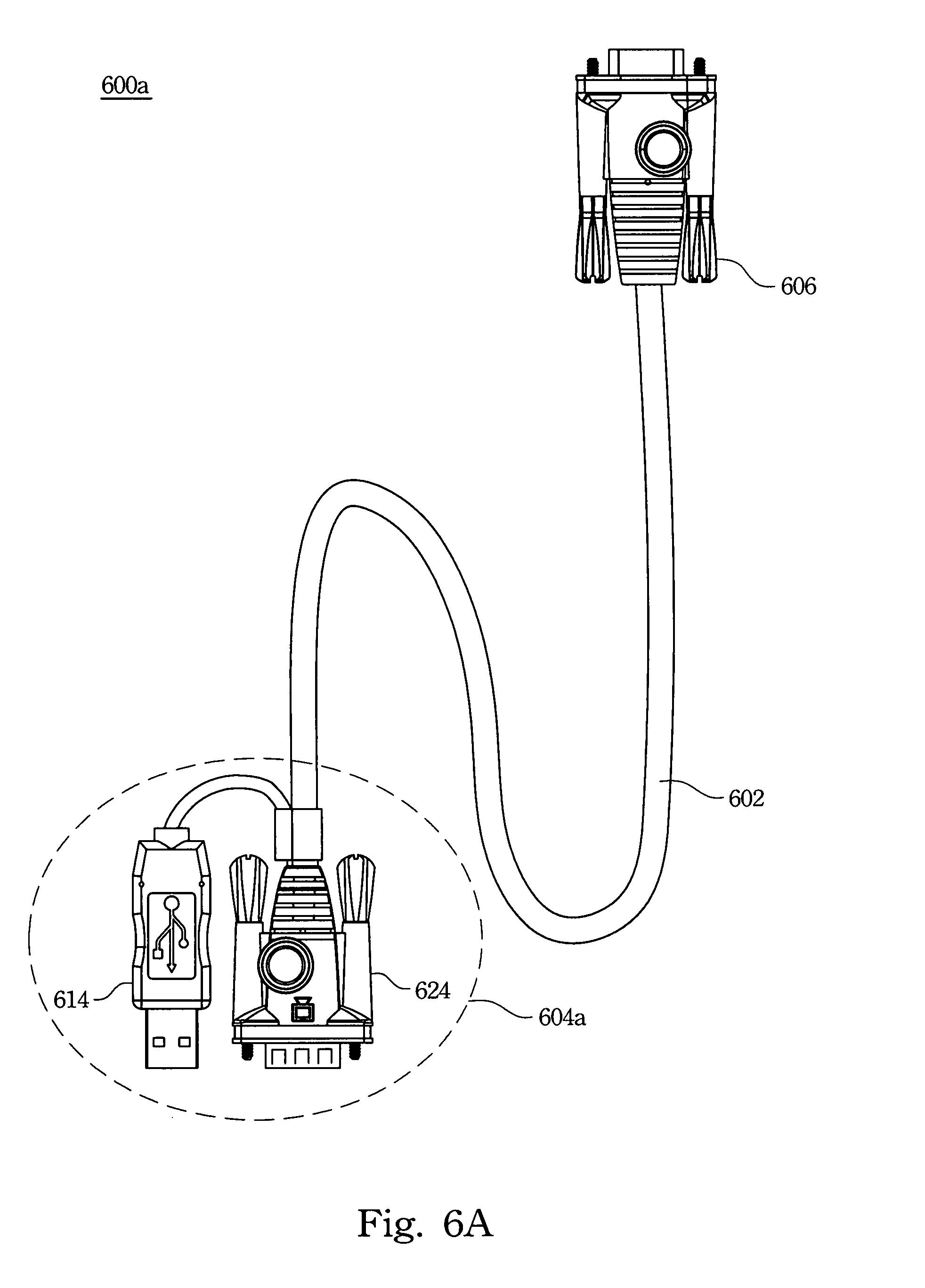 patent us7585176