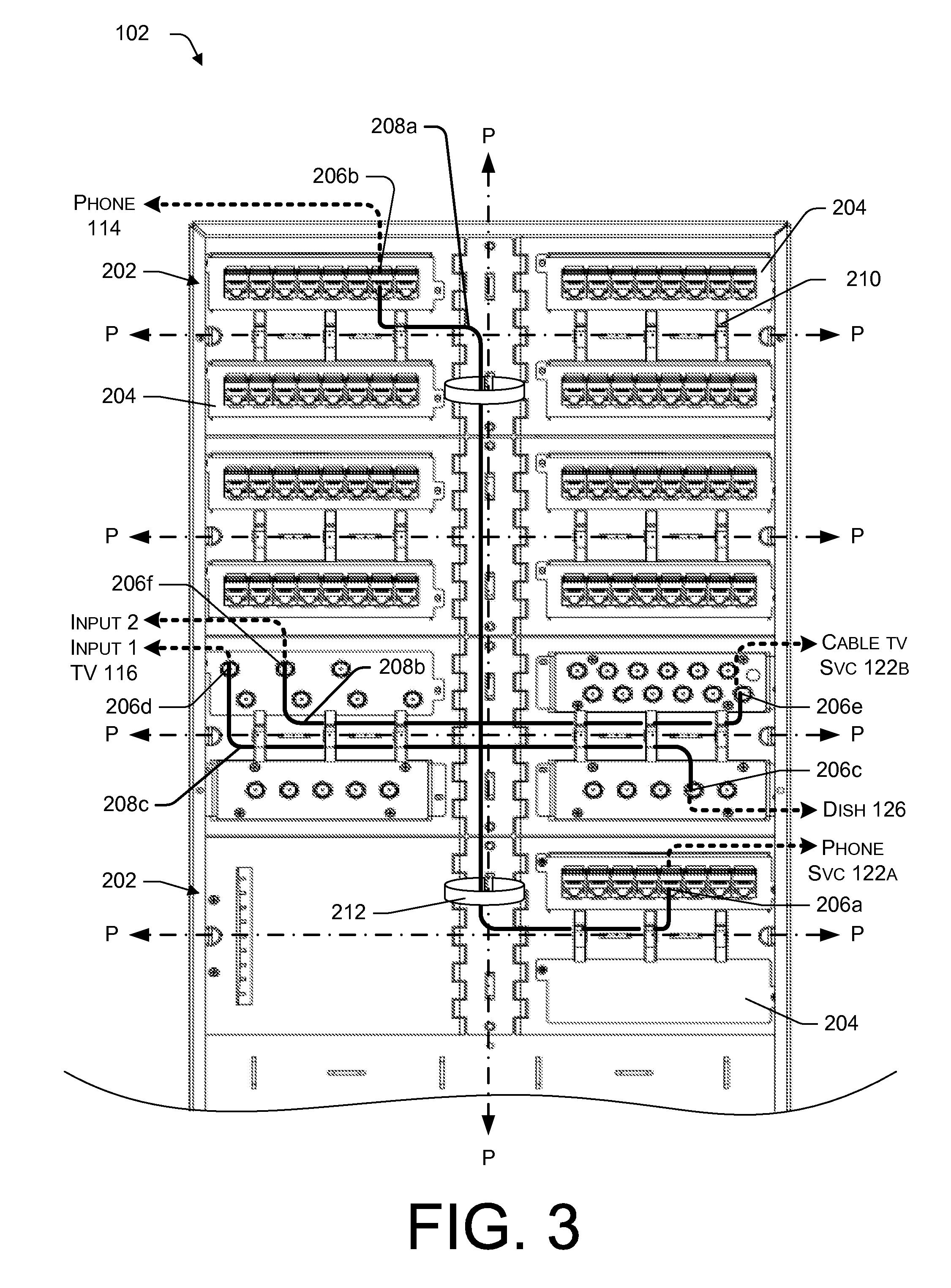 patent us7585191