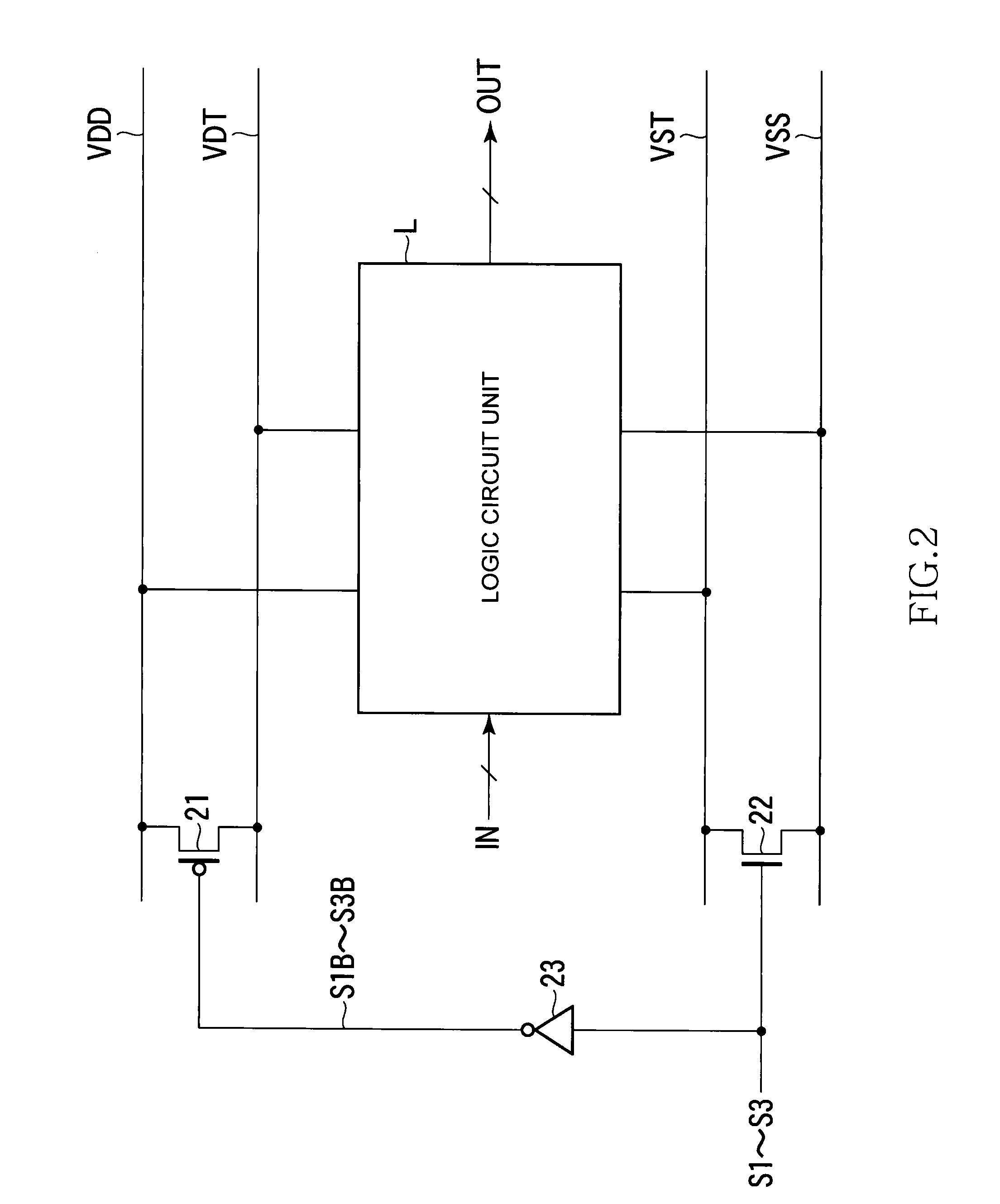 电路 电路图 电子 户型 户型图 平面图 原理图 2209_2659
