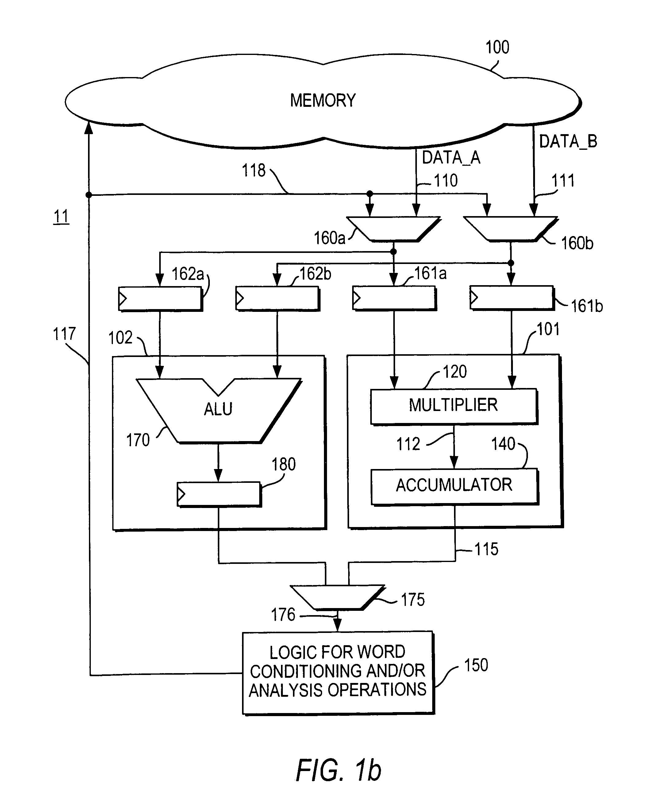 patent us7587438