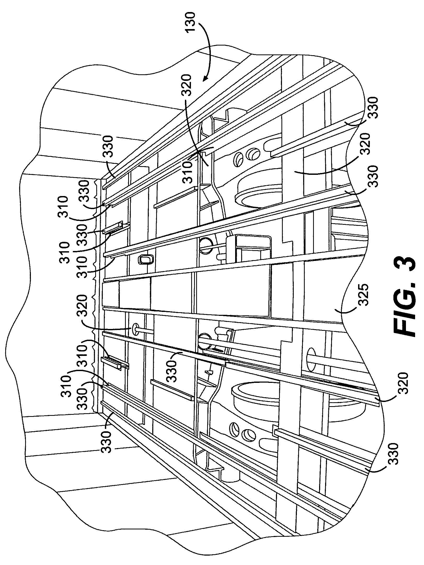 patent us7587984 - insulated cargo containers