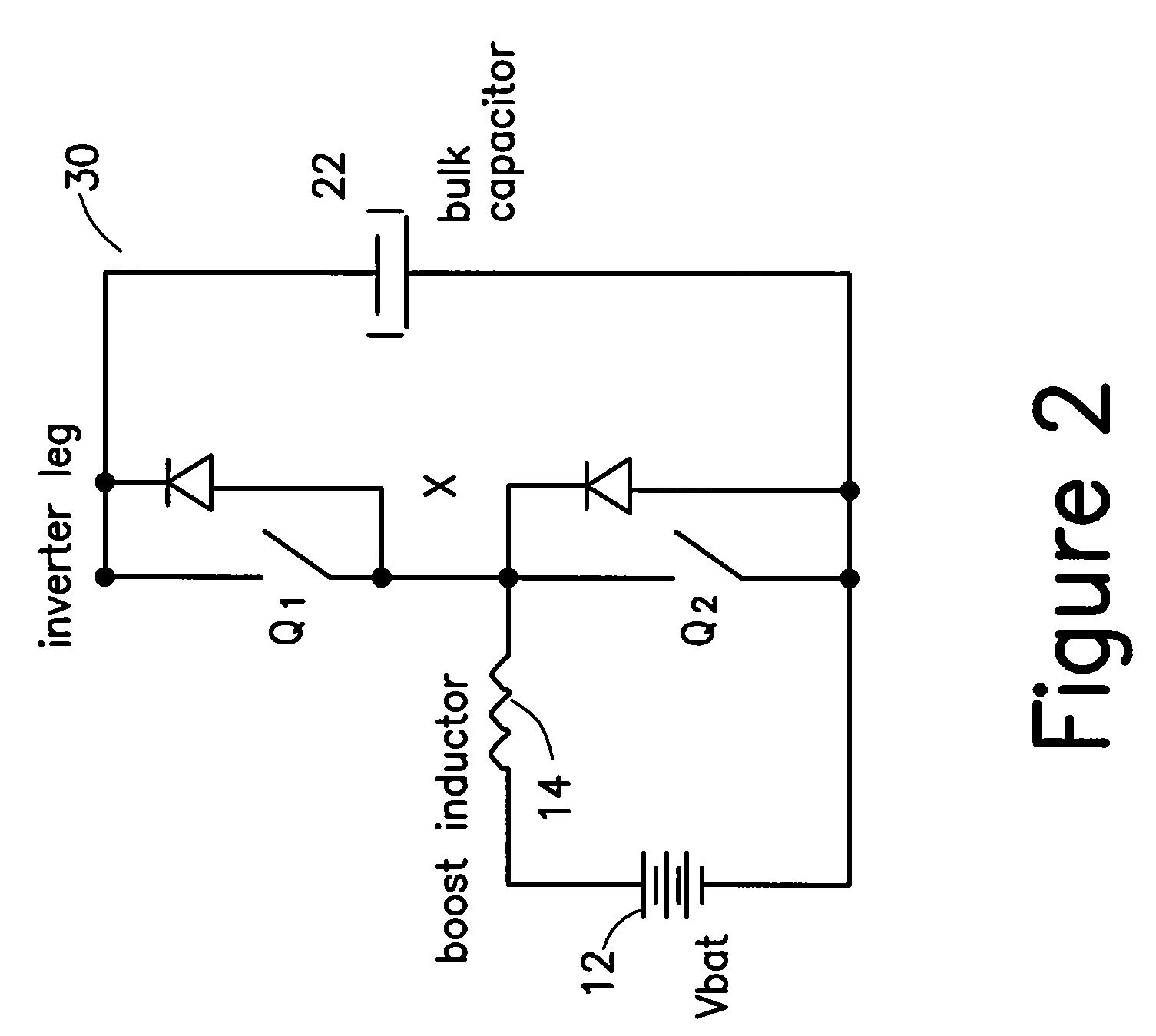 patent us7589986