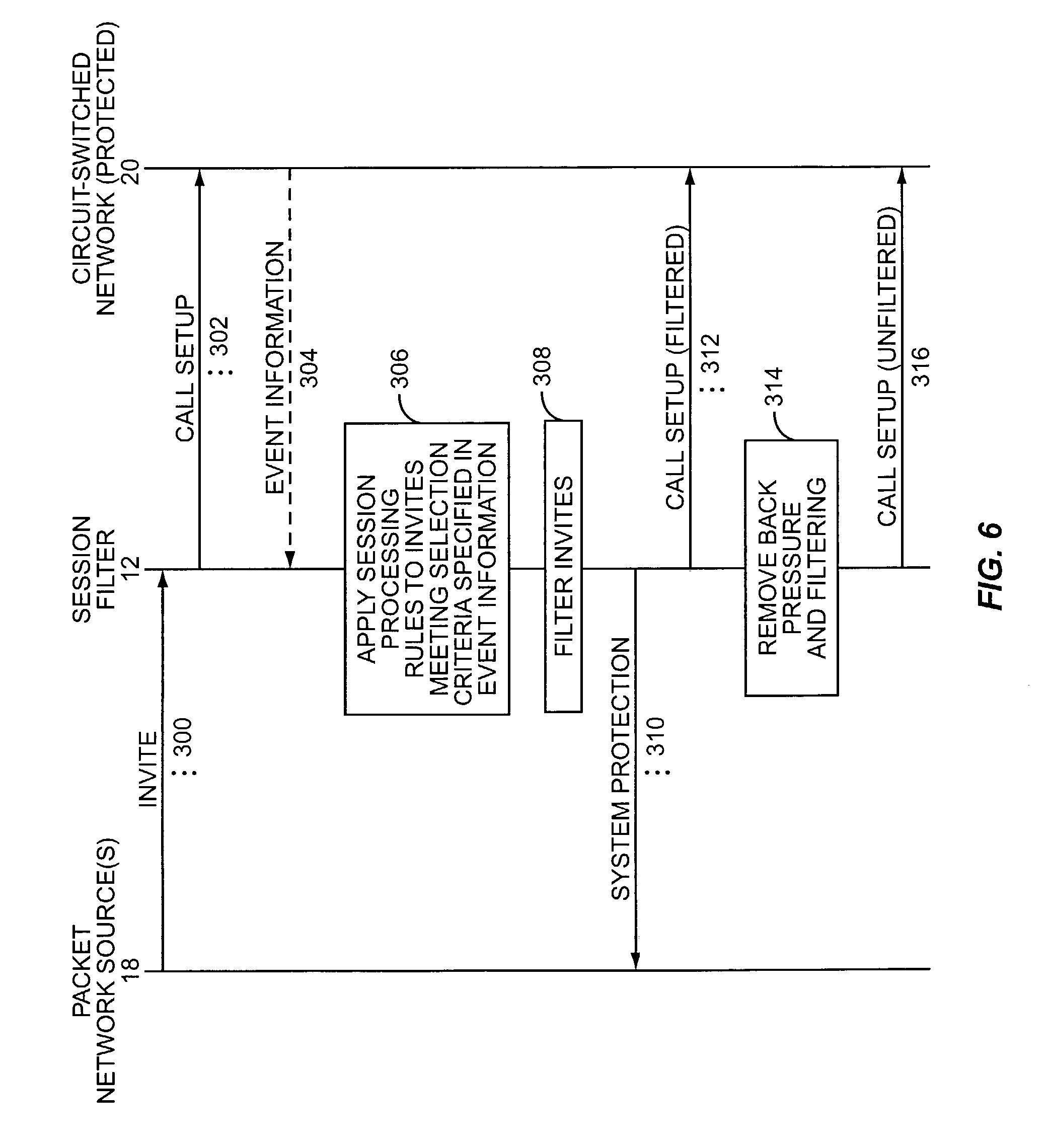电路 电路图 电子 原理图 2082_2281