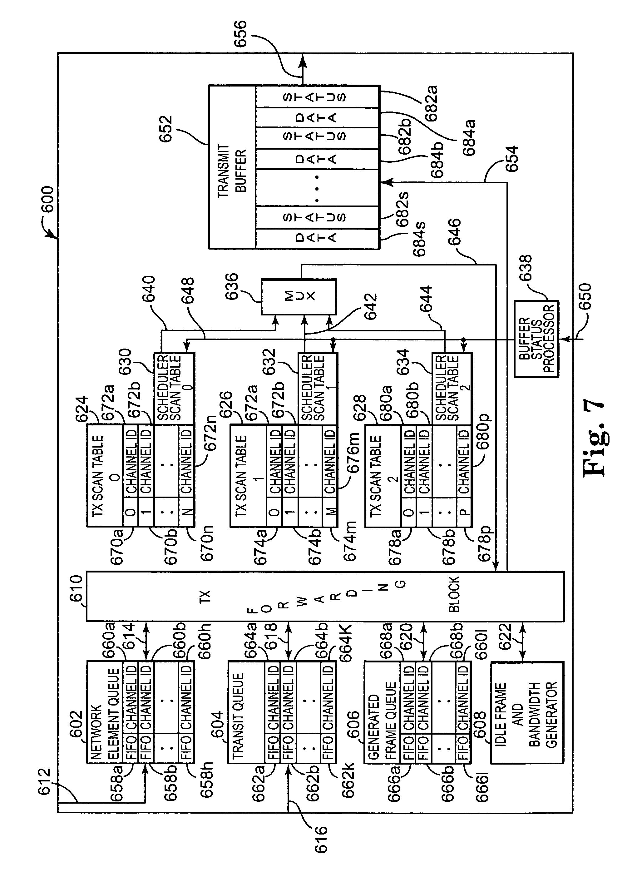 电路 电路图 电子 原理图 2024_2824 竖版 竖屏