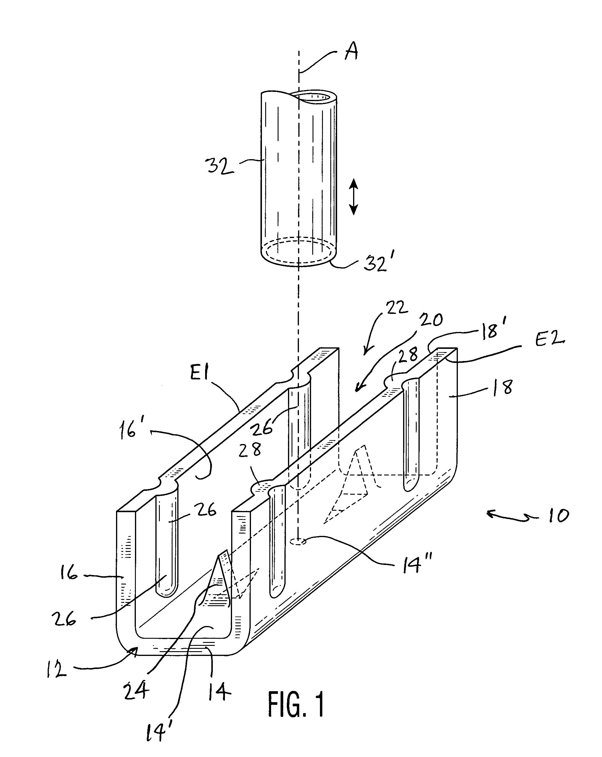 patent us7591666