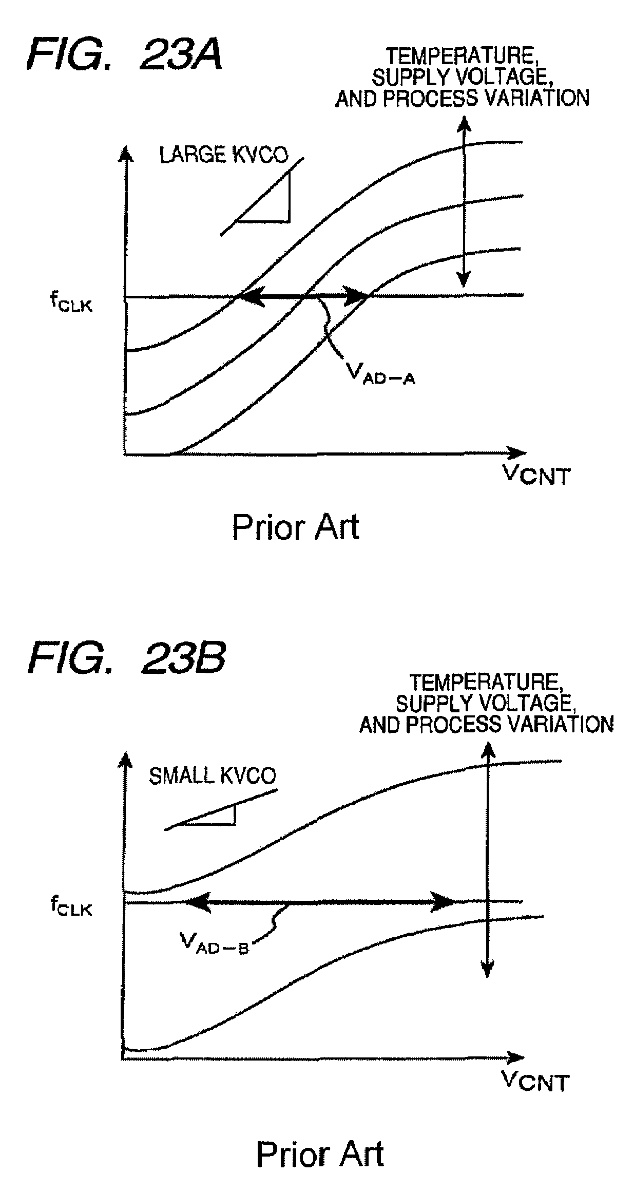 patent us7592877