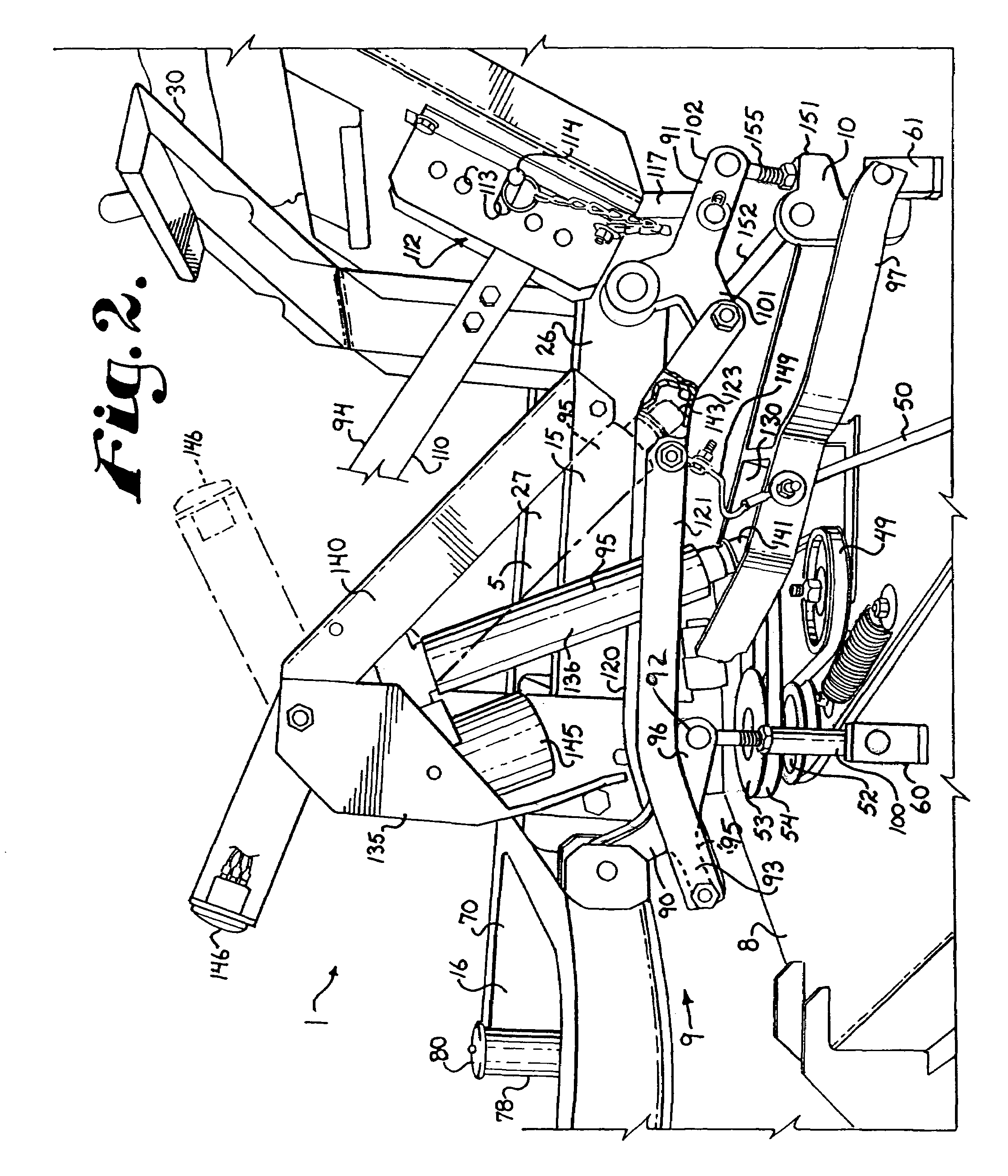 country clipper parts diagram related keywords