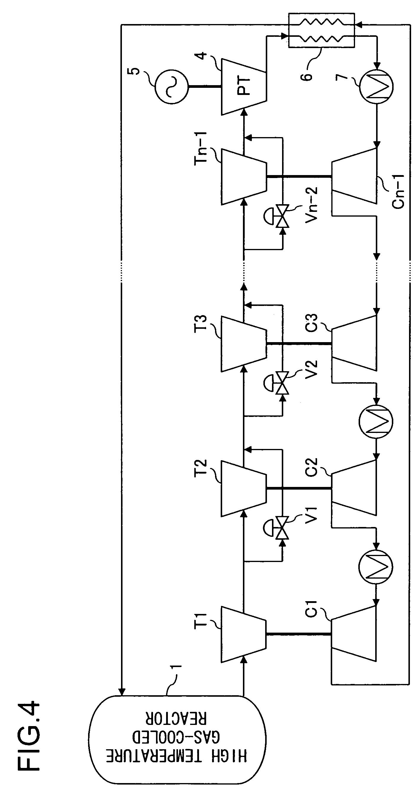电路 电路图 电子 户型 户型图 平面图 原理图 1416_2659 竖版 竖屏