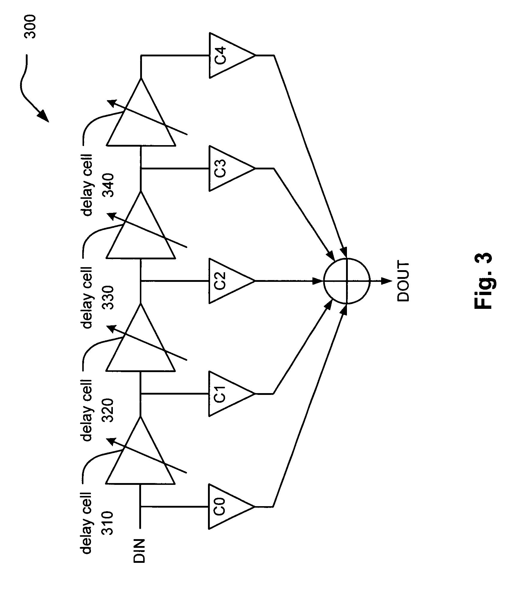 patent us7598788