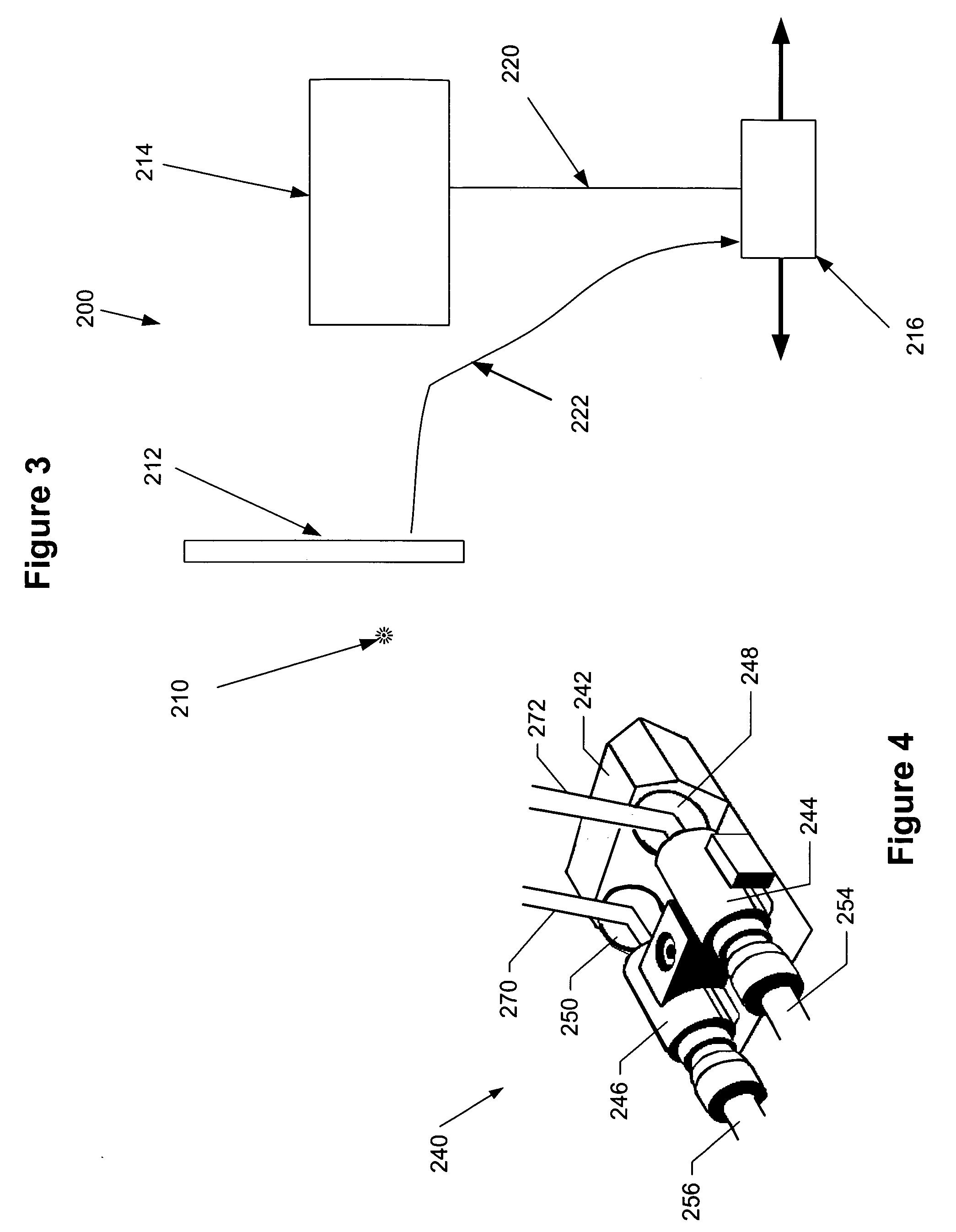 patent us7599582
