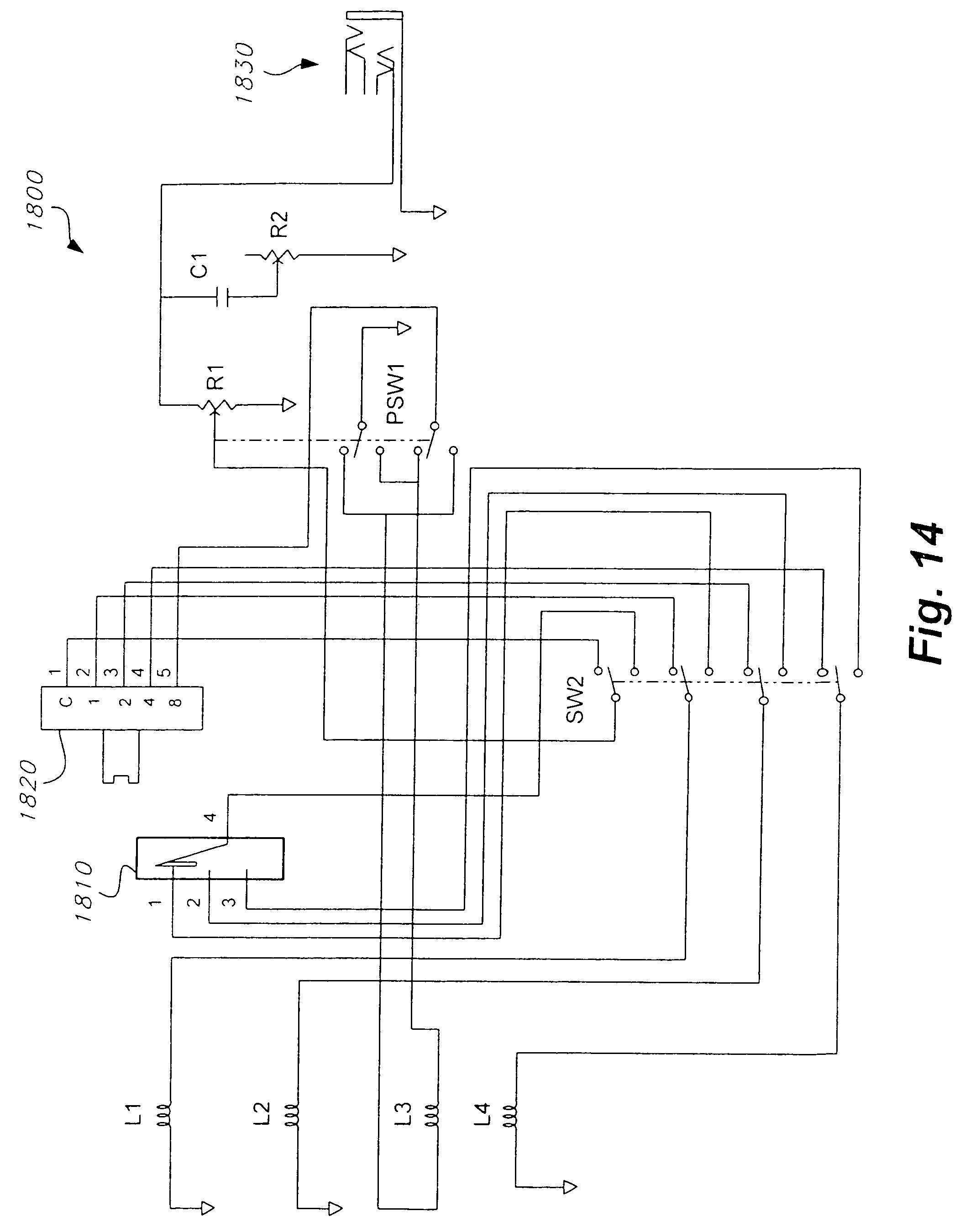 Fuel Pump Relay Location On 2001 F150 in addition Chrysler Electronic Ignition Wiring Diagrams also 5tp0f Chrysler Town Country Won T Start likewise Wiring Diagram For Jeep Mander as well 2007 Chrysler Crossfire Fuse Box Diagram. on chrysler crossfire wiring diagram