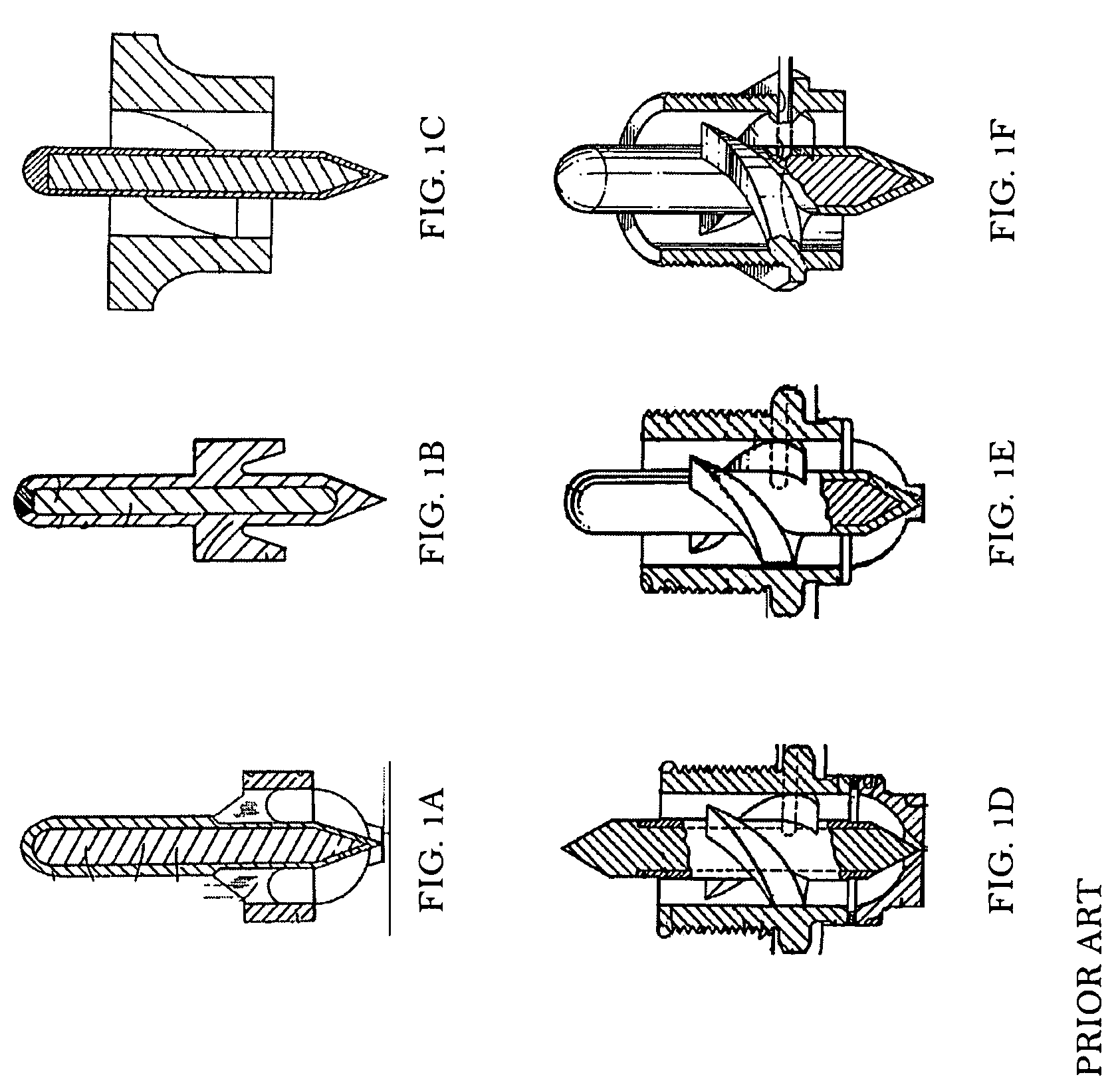 Patent US7604476 - Hot runner nozzle system - Google Patents