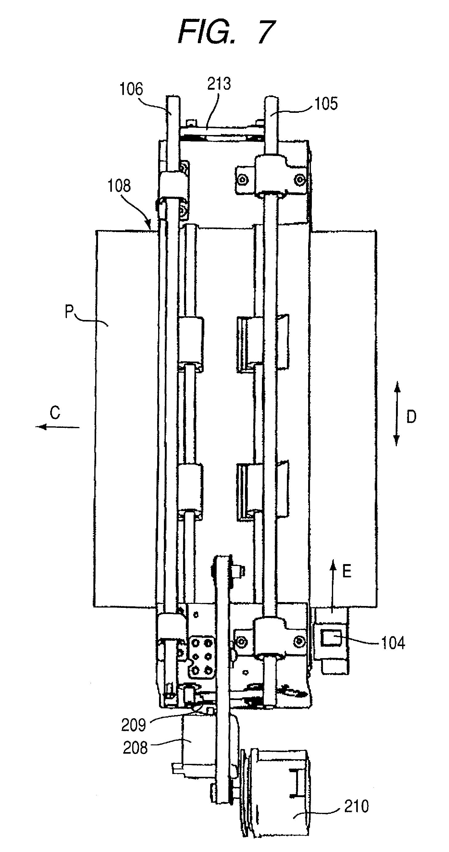 电路 电路图 电子 工程图 户型 户型图 平面图 原理图 1457_2764 竖版