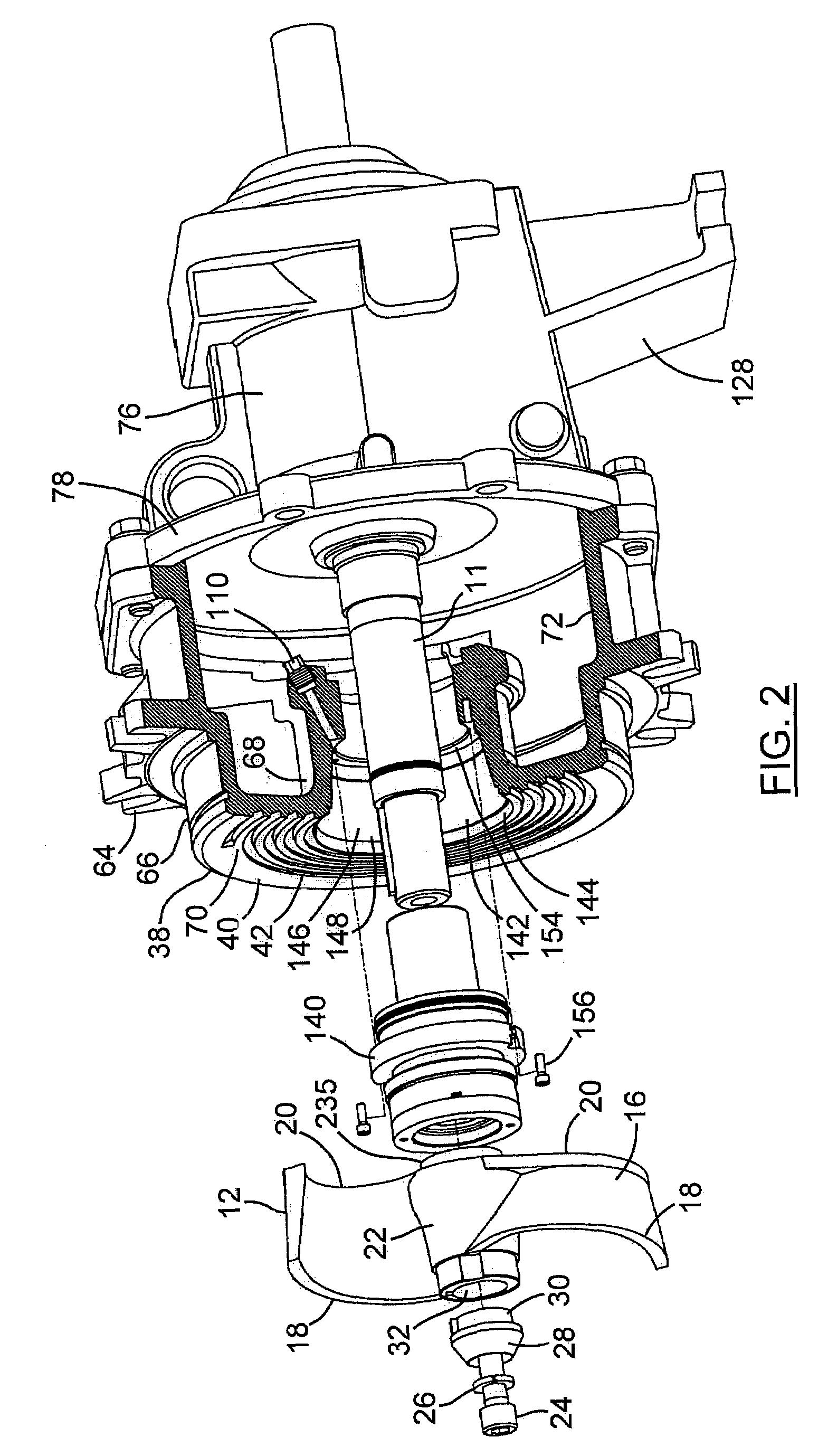 patent us7607884