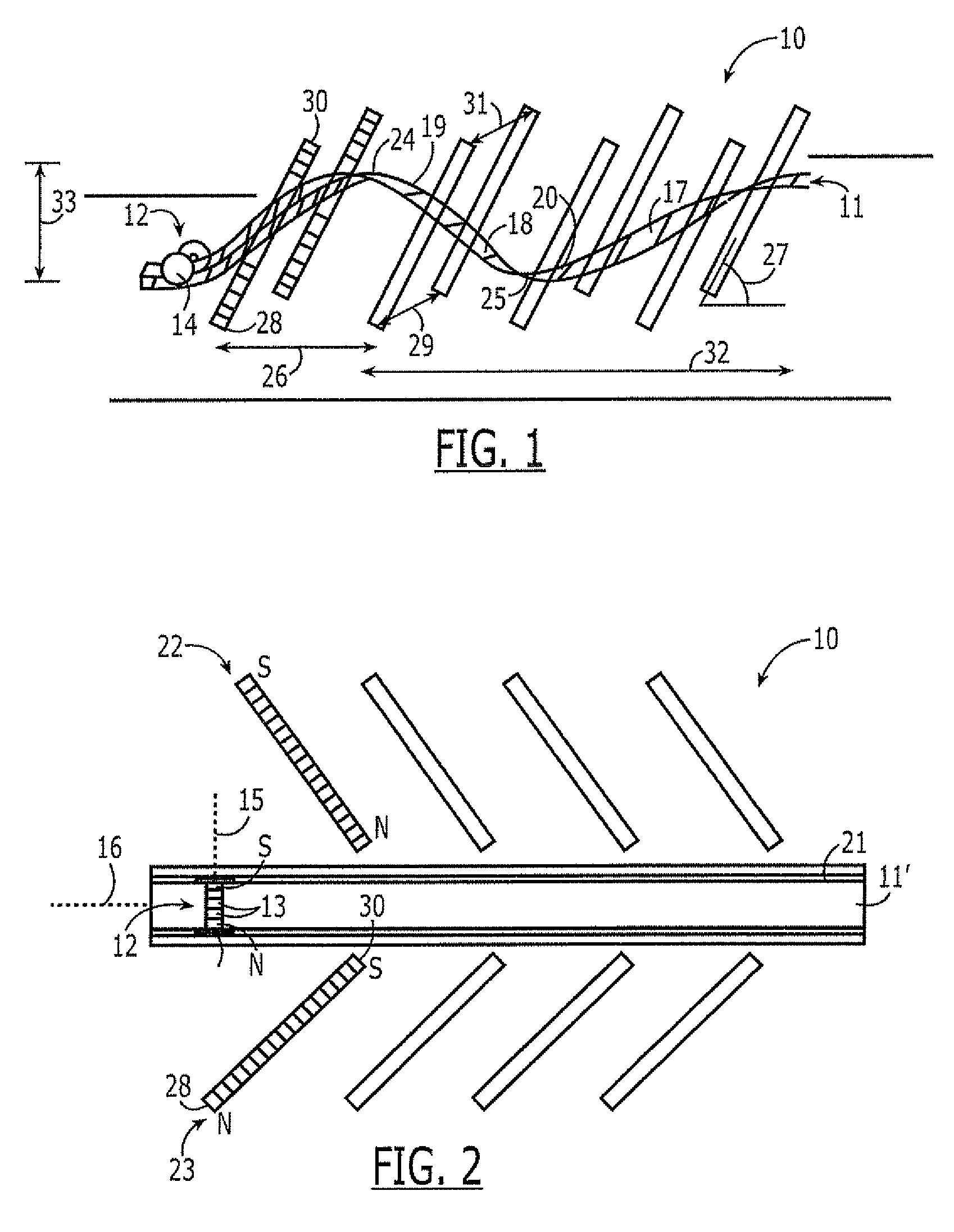 patent us7610861