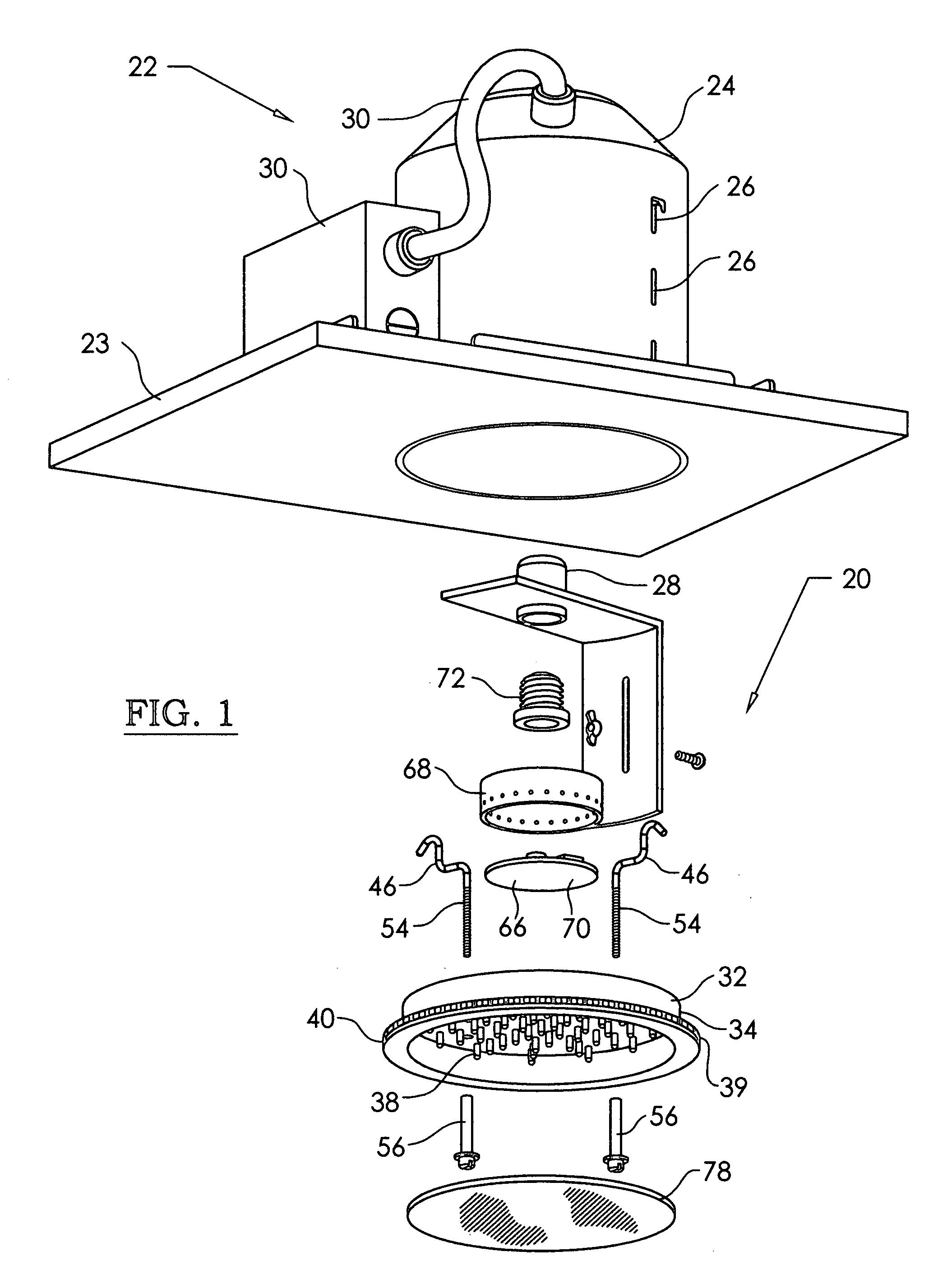 patent us7614769