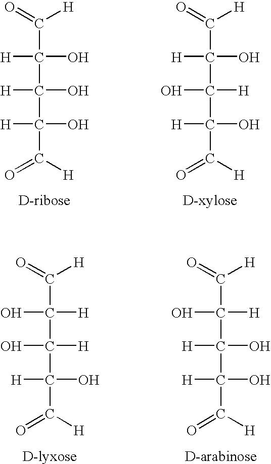 D Galactose Fischer D-galactose  D-inositose