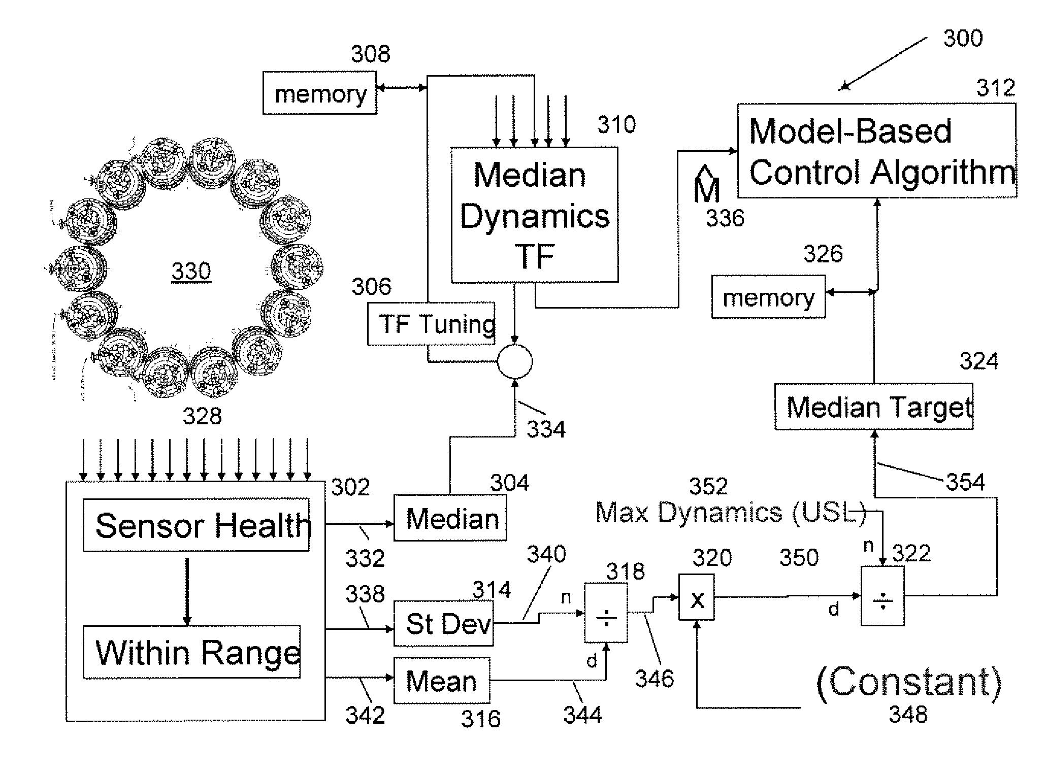 电路 电路图 电子 工程图 平面图 原理图 2060_1527