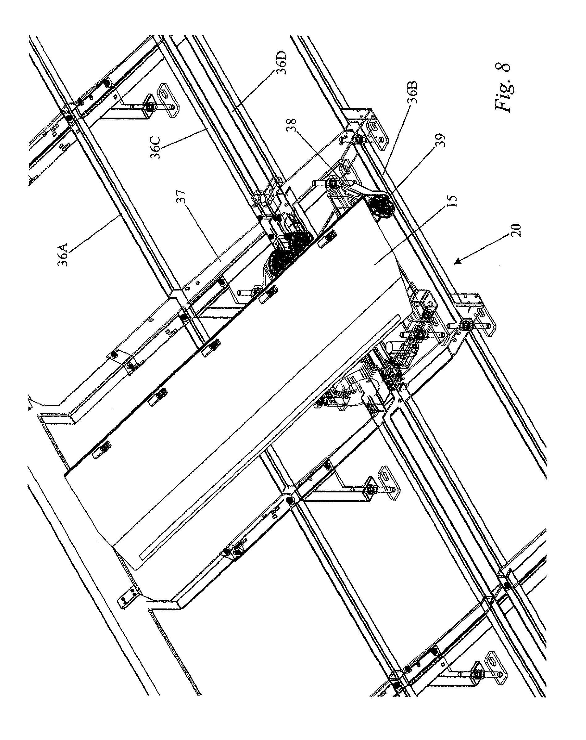 patent us7621392