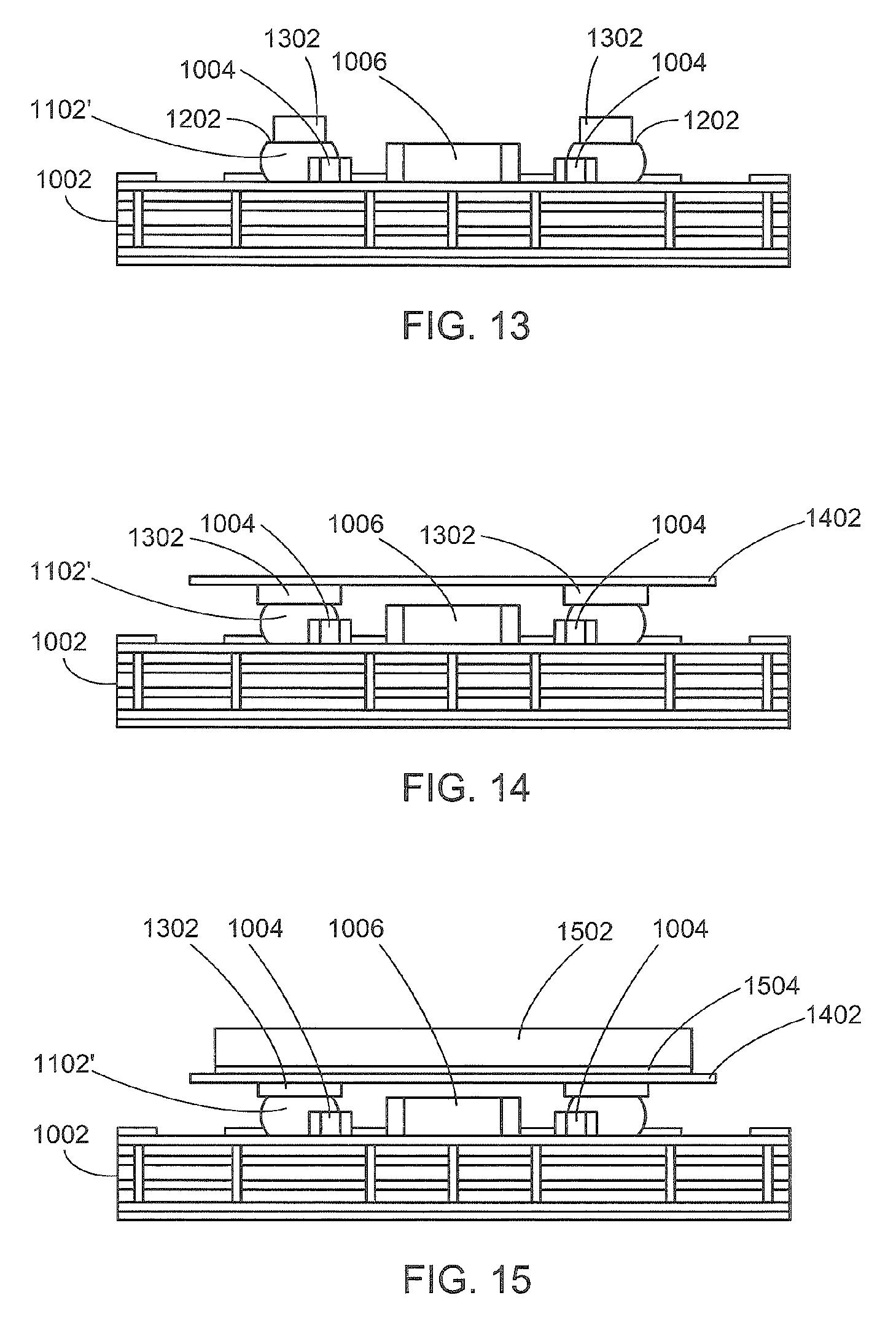 patent us7622325