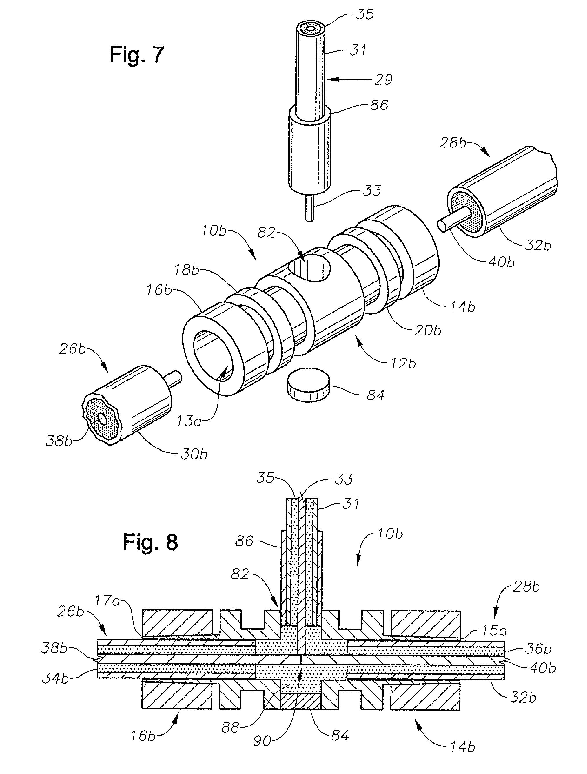 patent us7622677