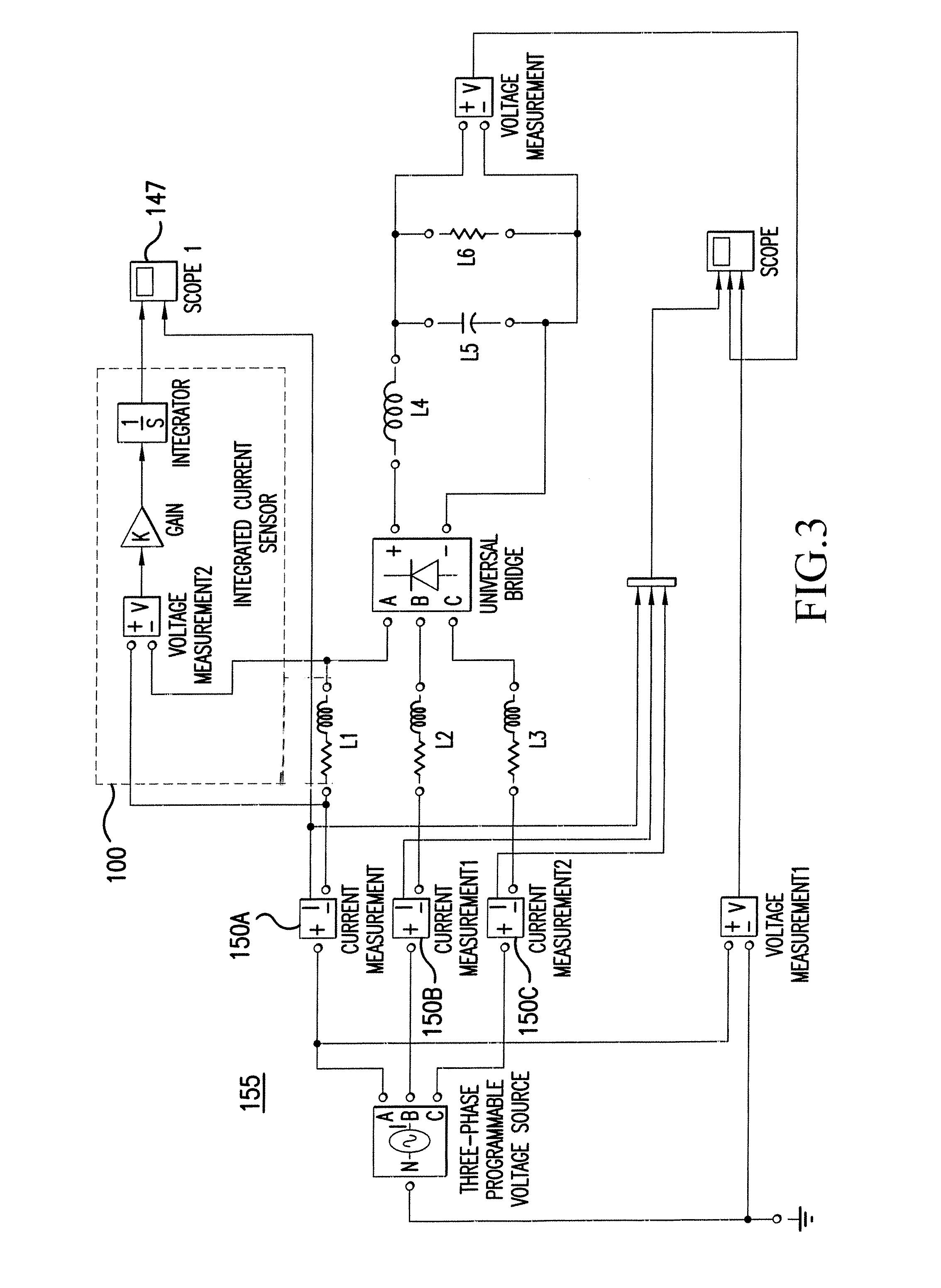 patent us7622910