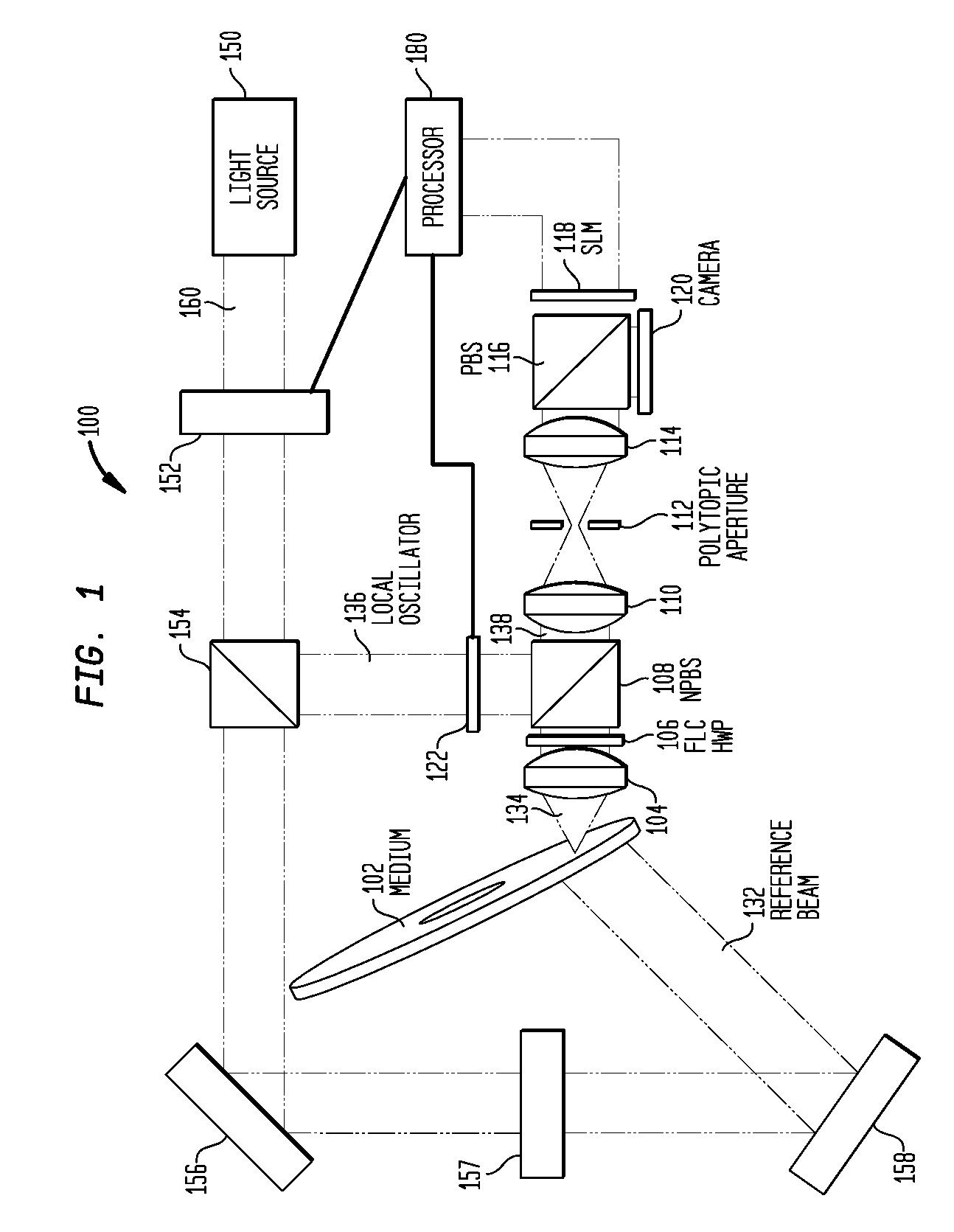 patent us7623279