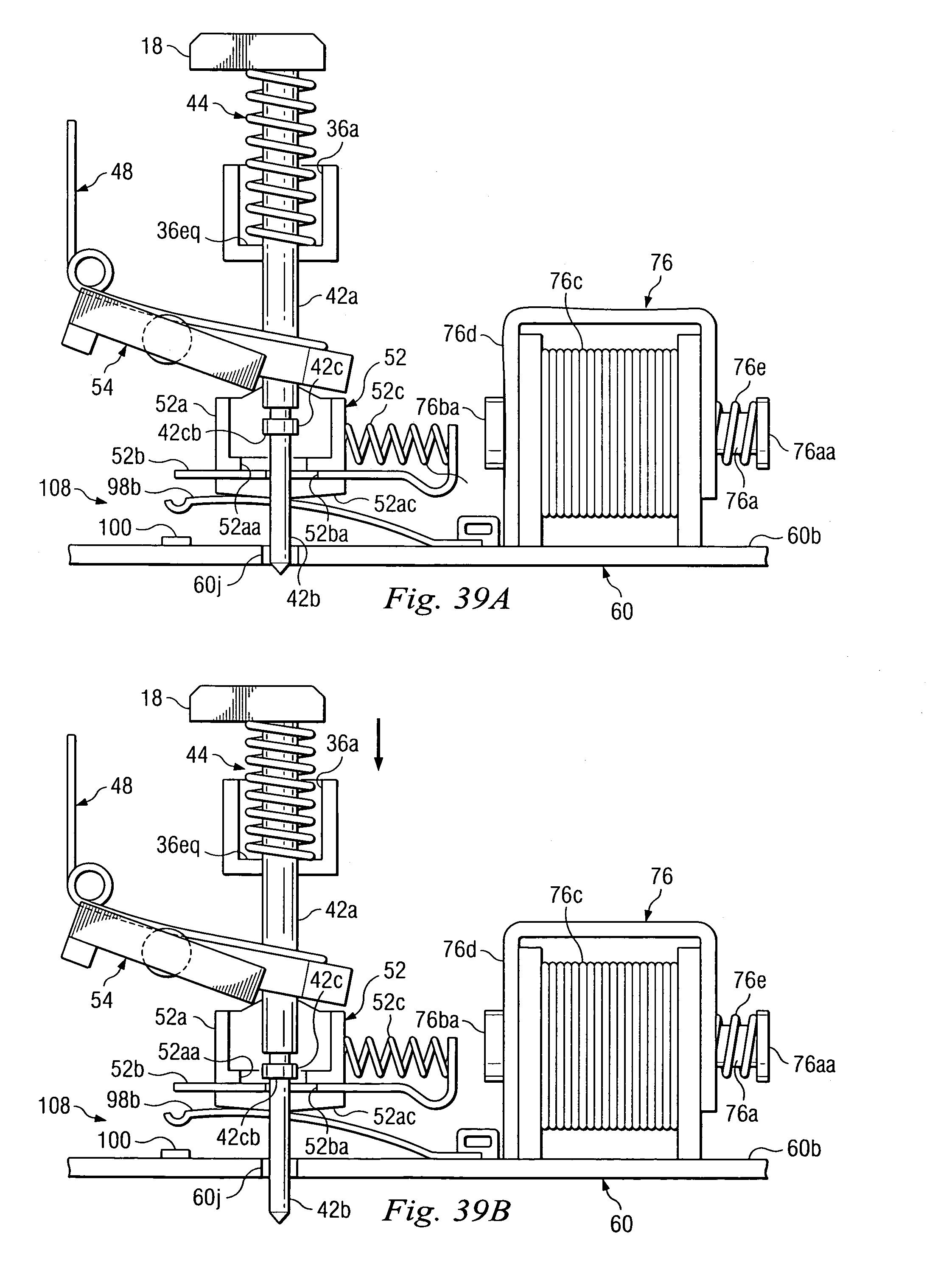 patent us7623330