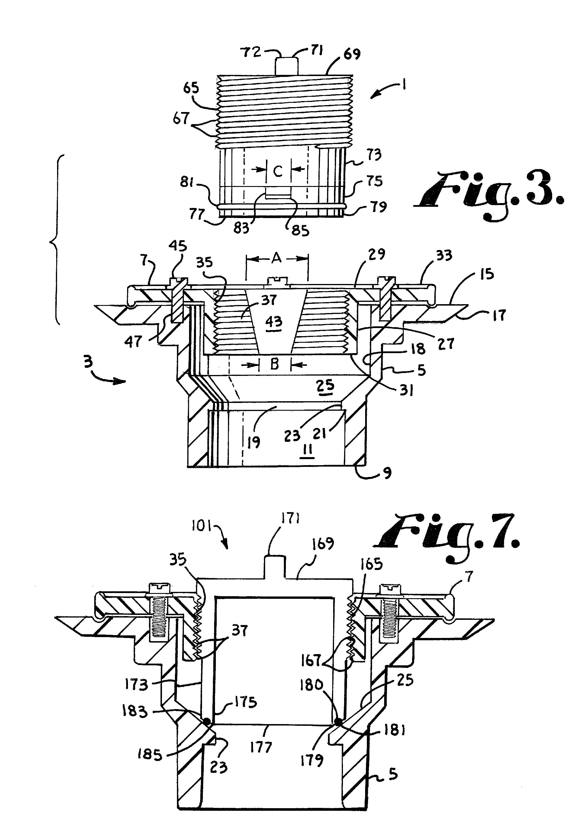 电路 电路图 电子 原理图 2023_2913 竖版 竖屏