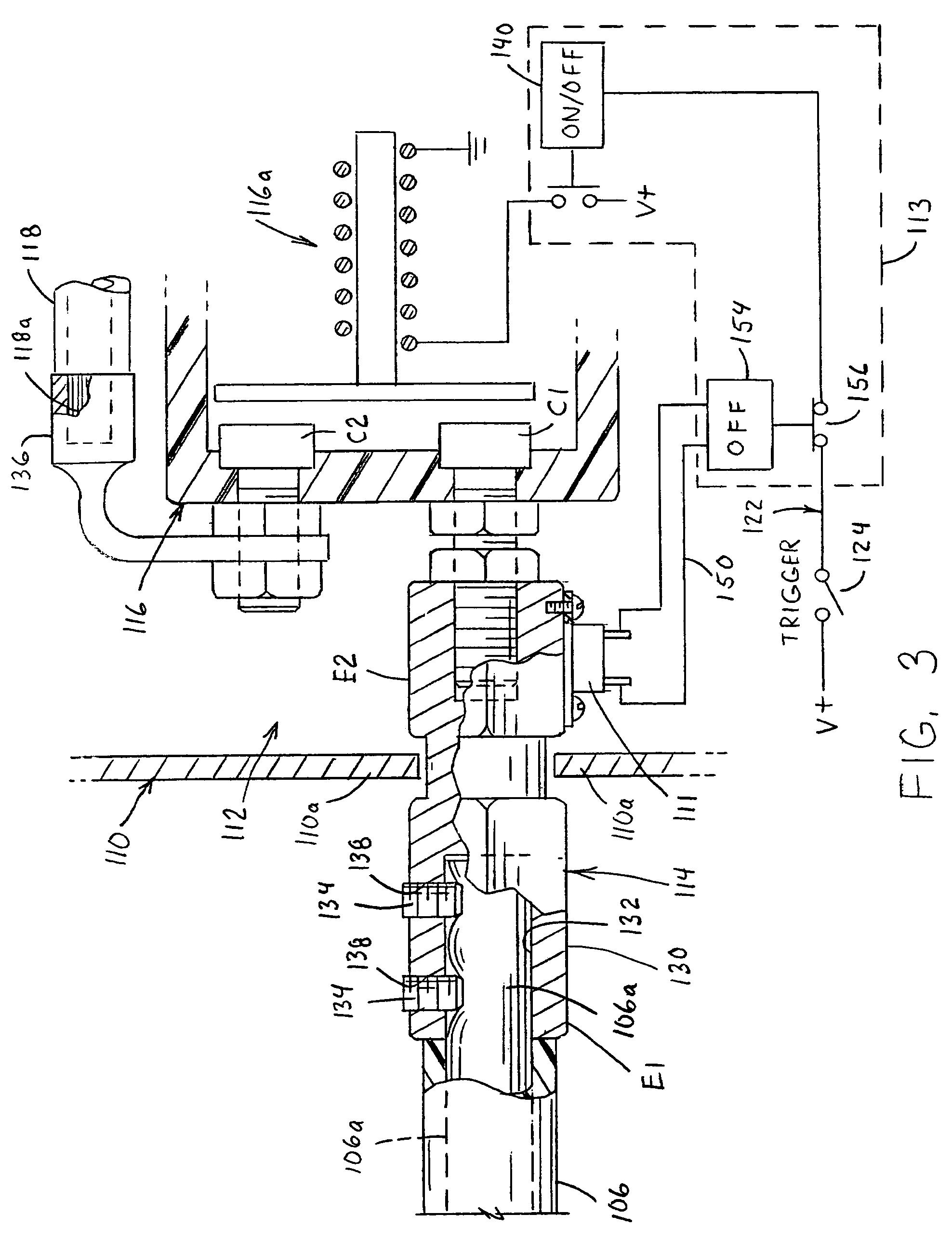 Patent Us7624908