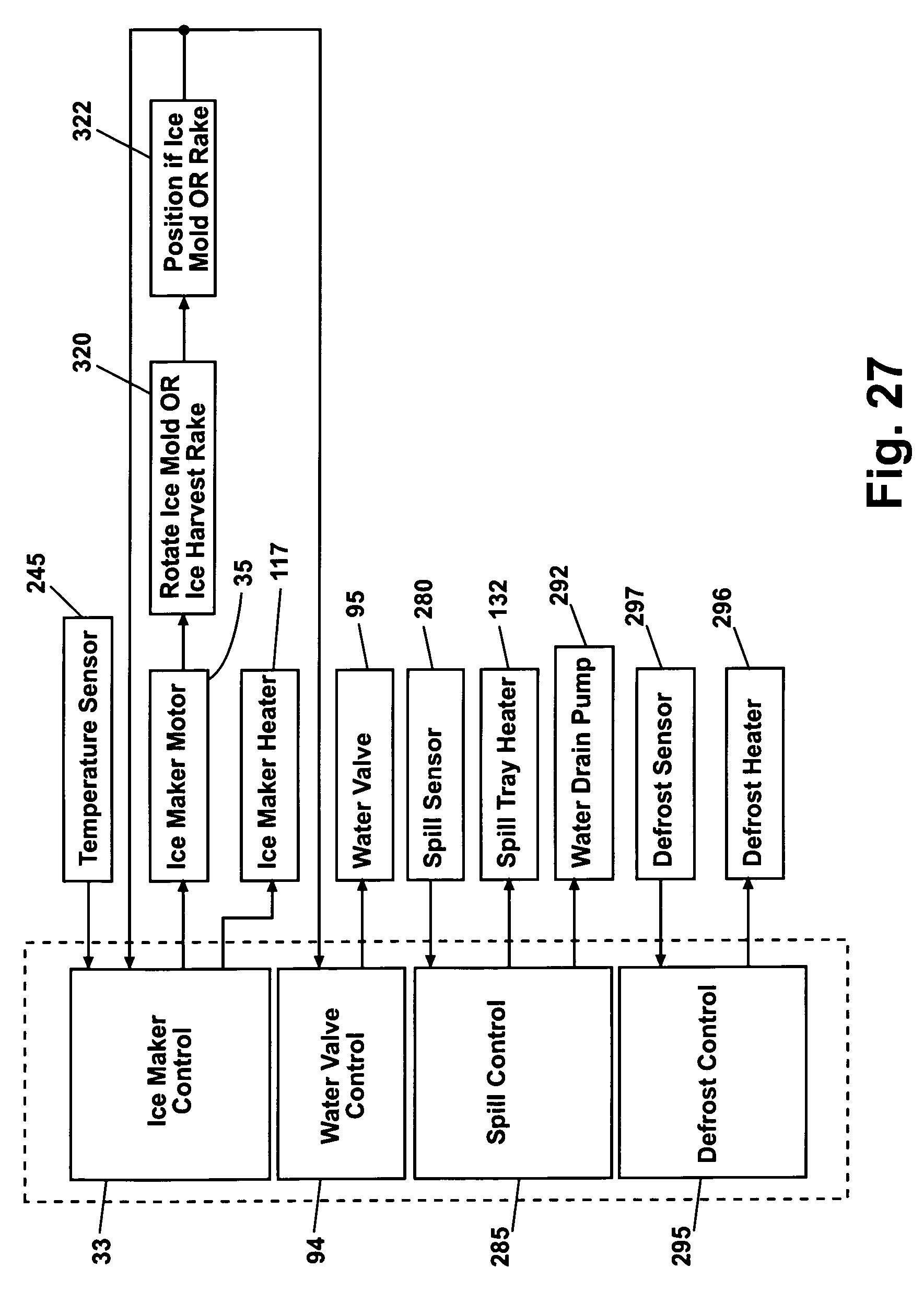 电路 电路图 电子 设计 素材 原理图 1769_2471 竖版 竖屏