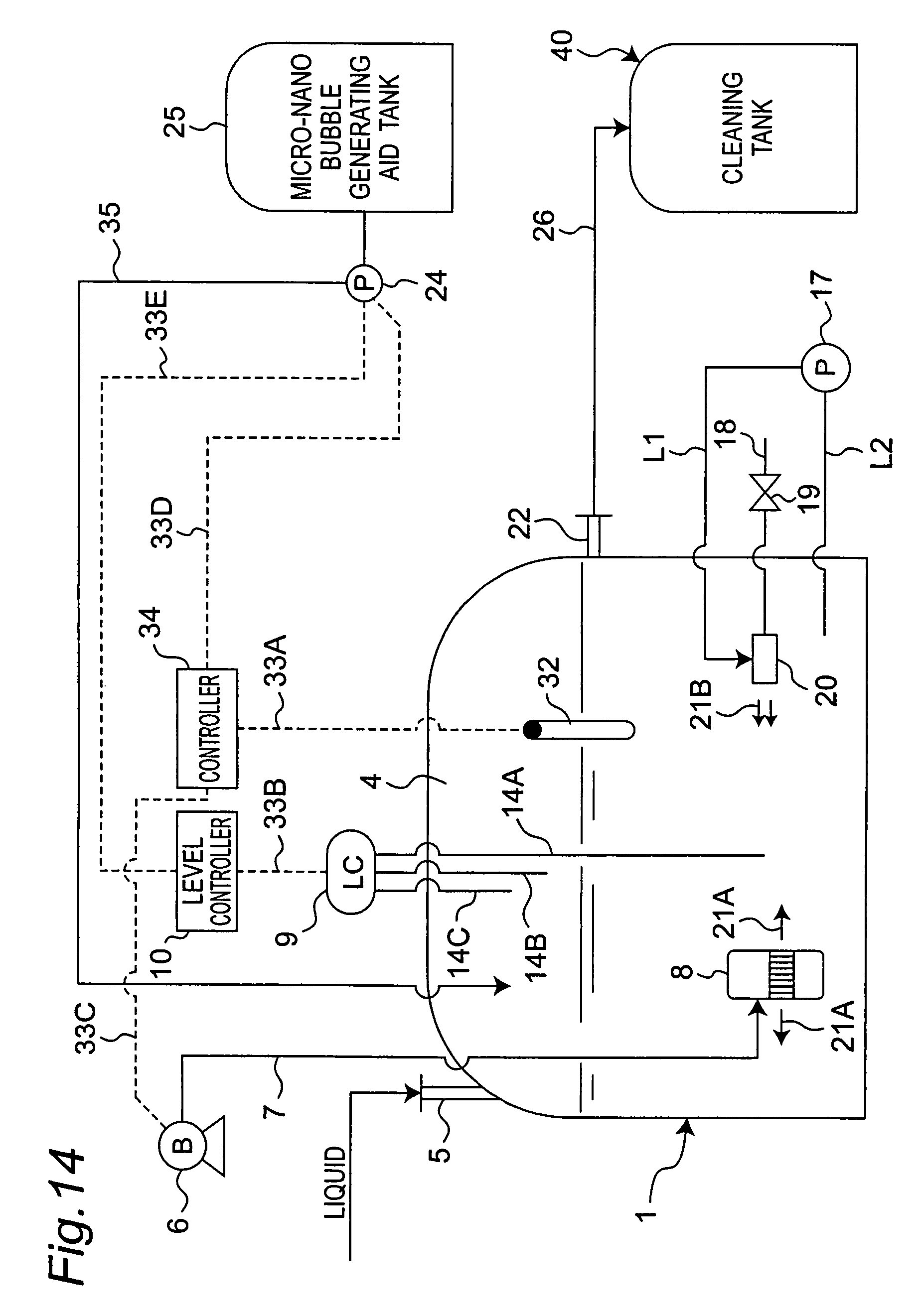 patente us7628912