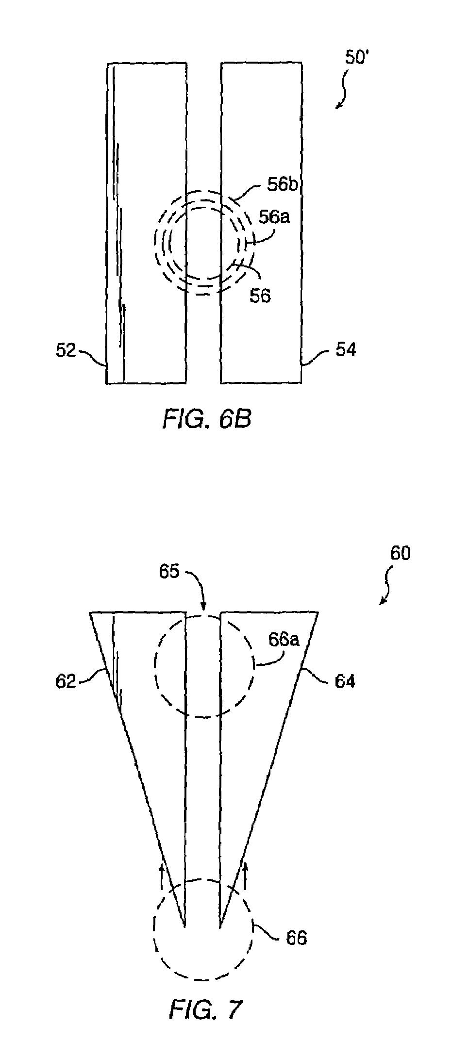 patent us7629871