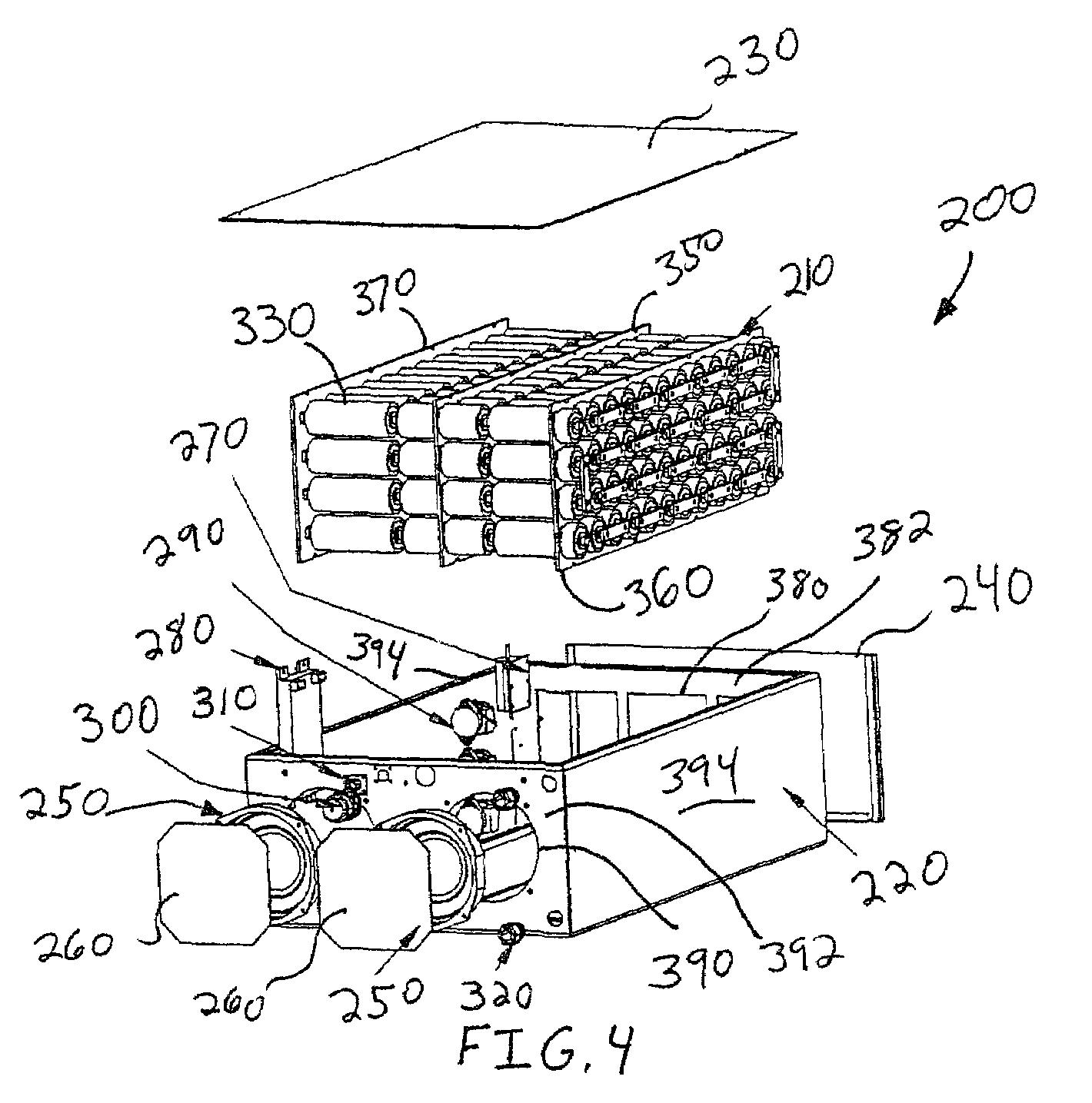 patent us7630181