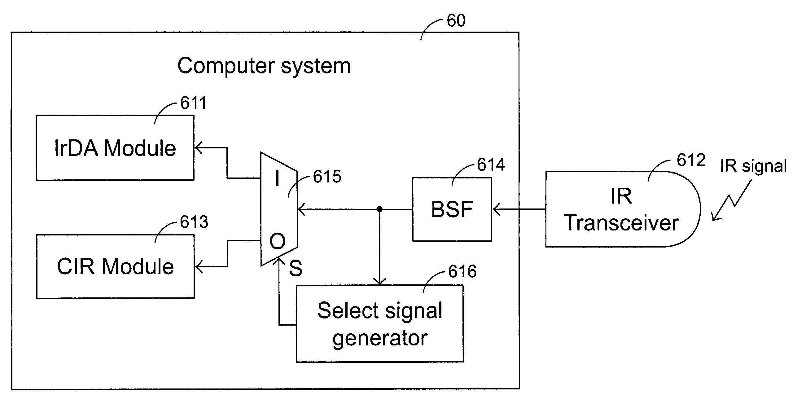 电路 电路图 电子 设计 素材 原理图 2573_1317