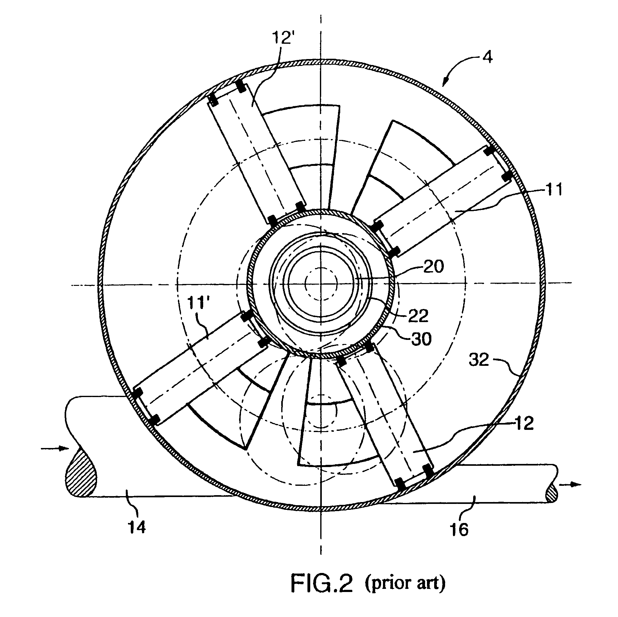Ford Probe Headlight Motor Wiring Diagram