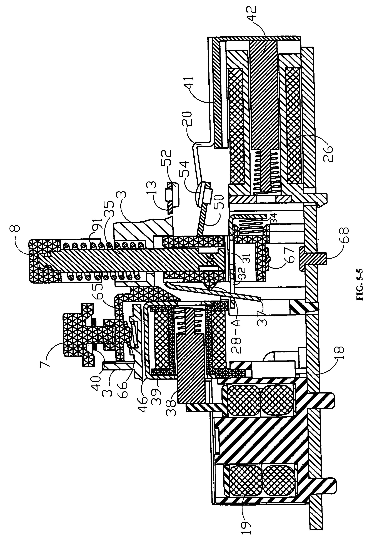 patent us7633726