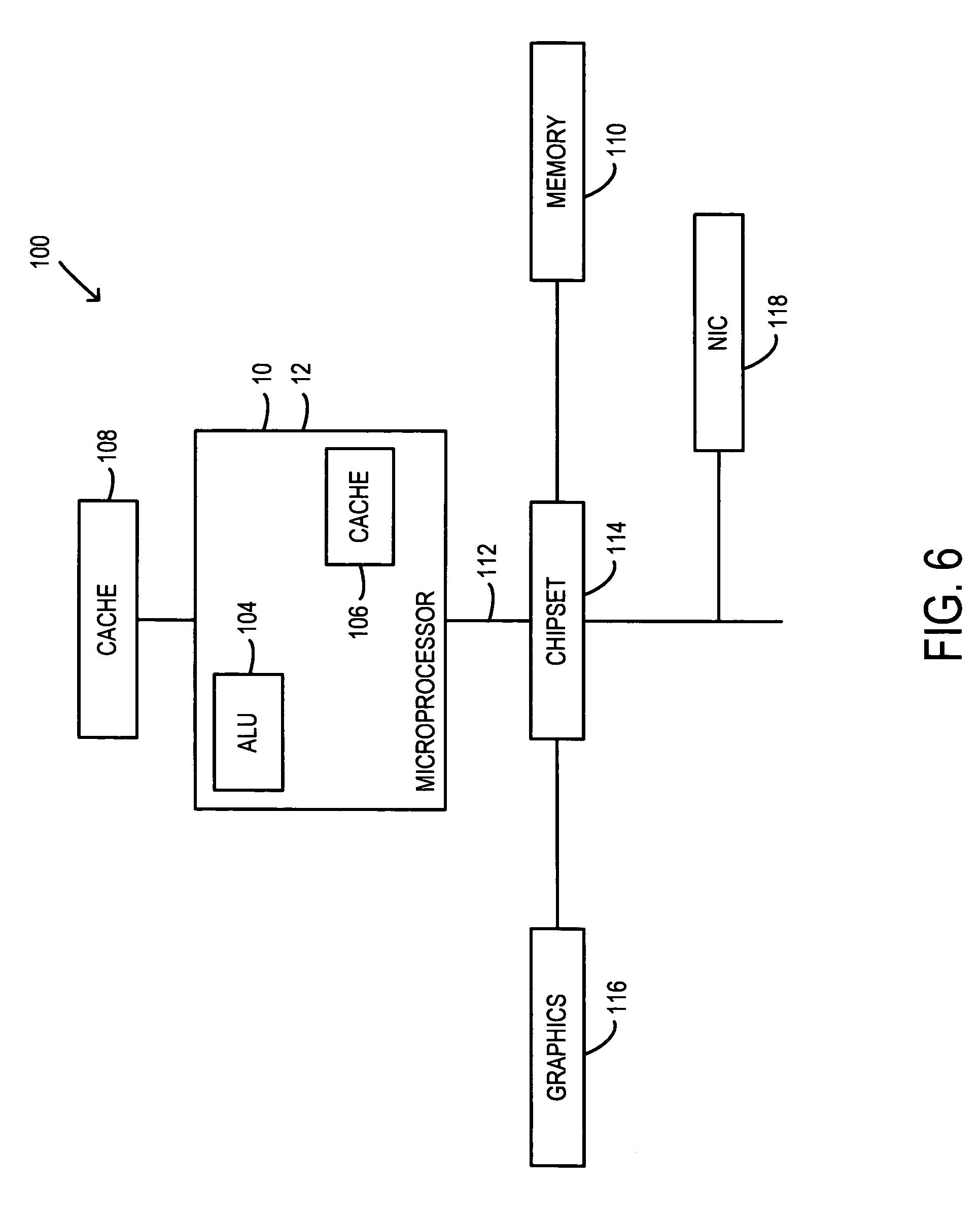 patent us7633752
