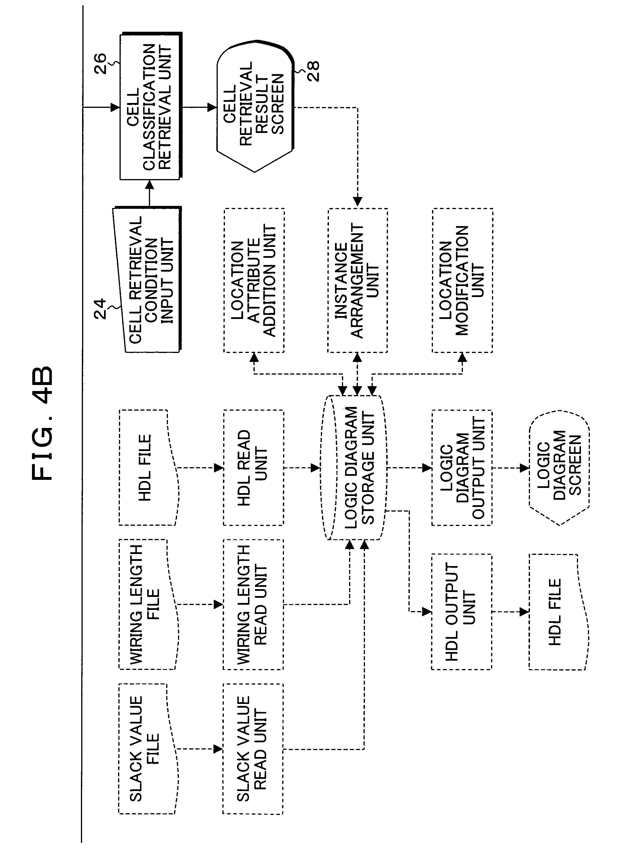 patent us7634750