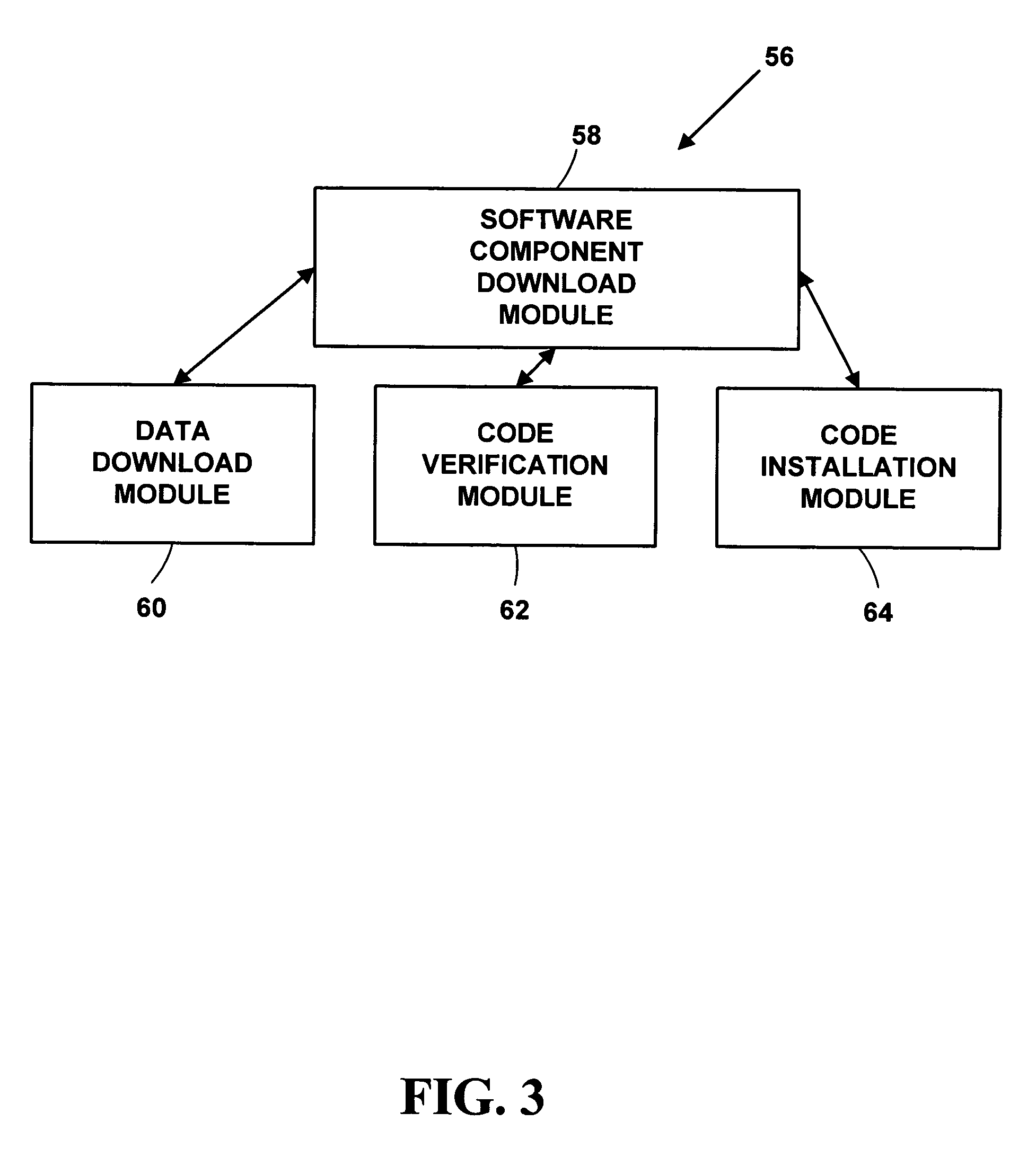 Patent Us7634772 Automatic Software Downloading From A Computer Using The Applet Set Up Circuit With Identical Bulbs As Shown Drawing