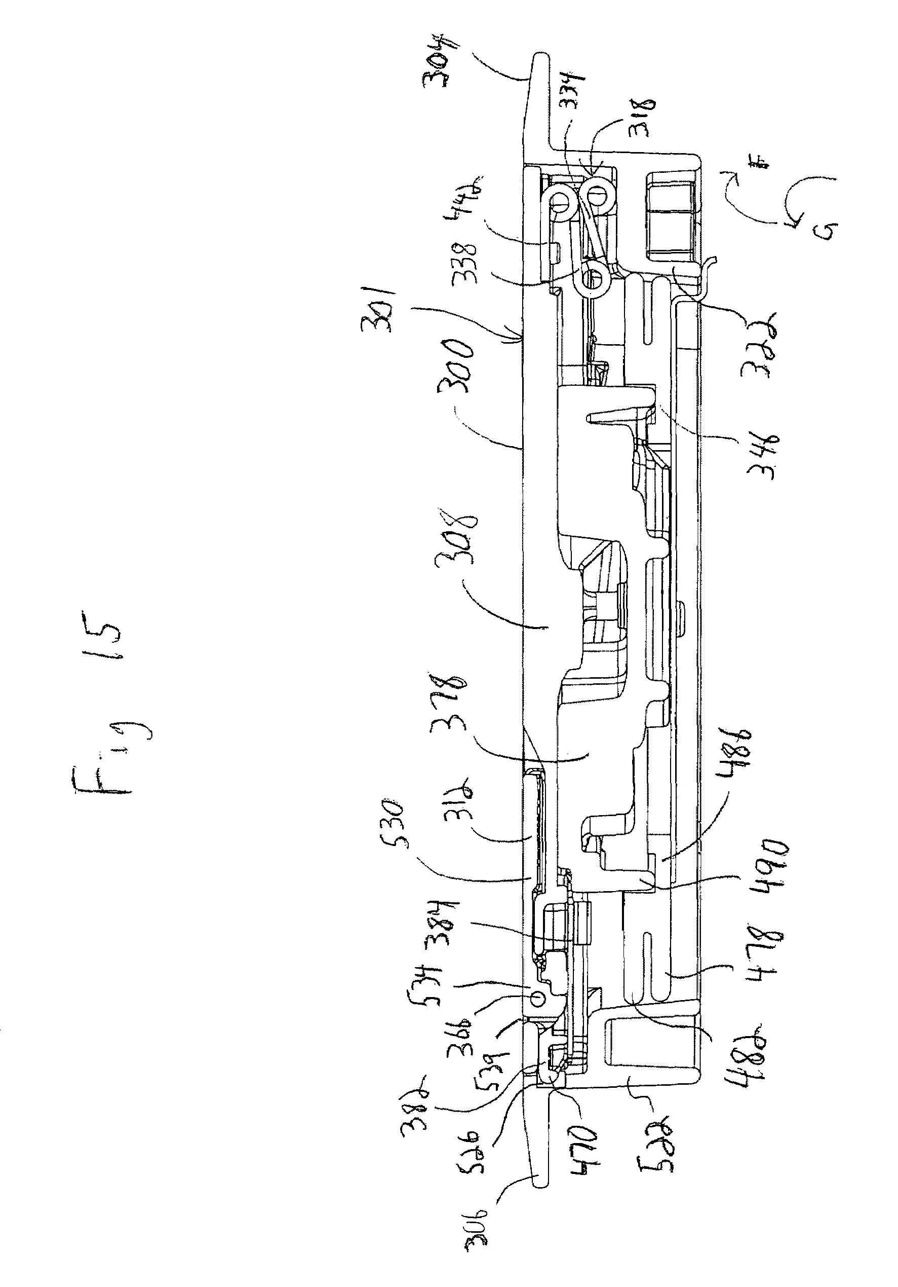 patent us7635110