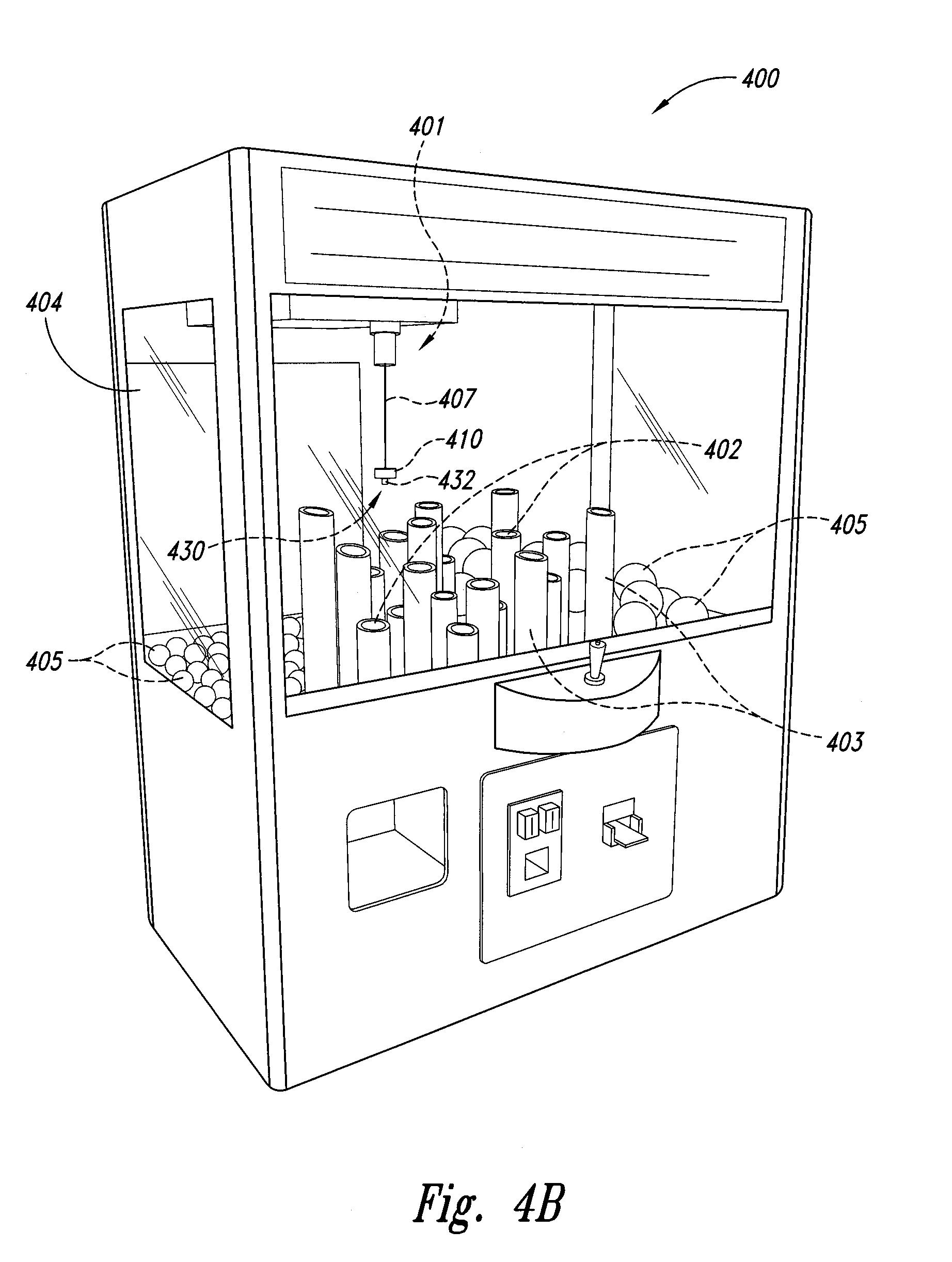 patent us7637507