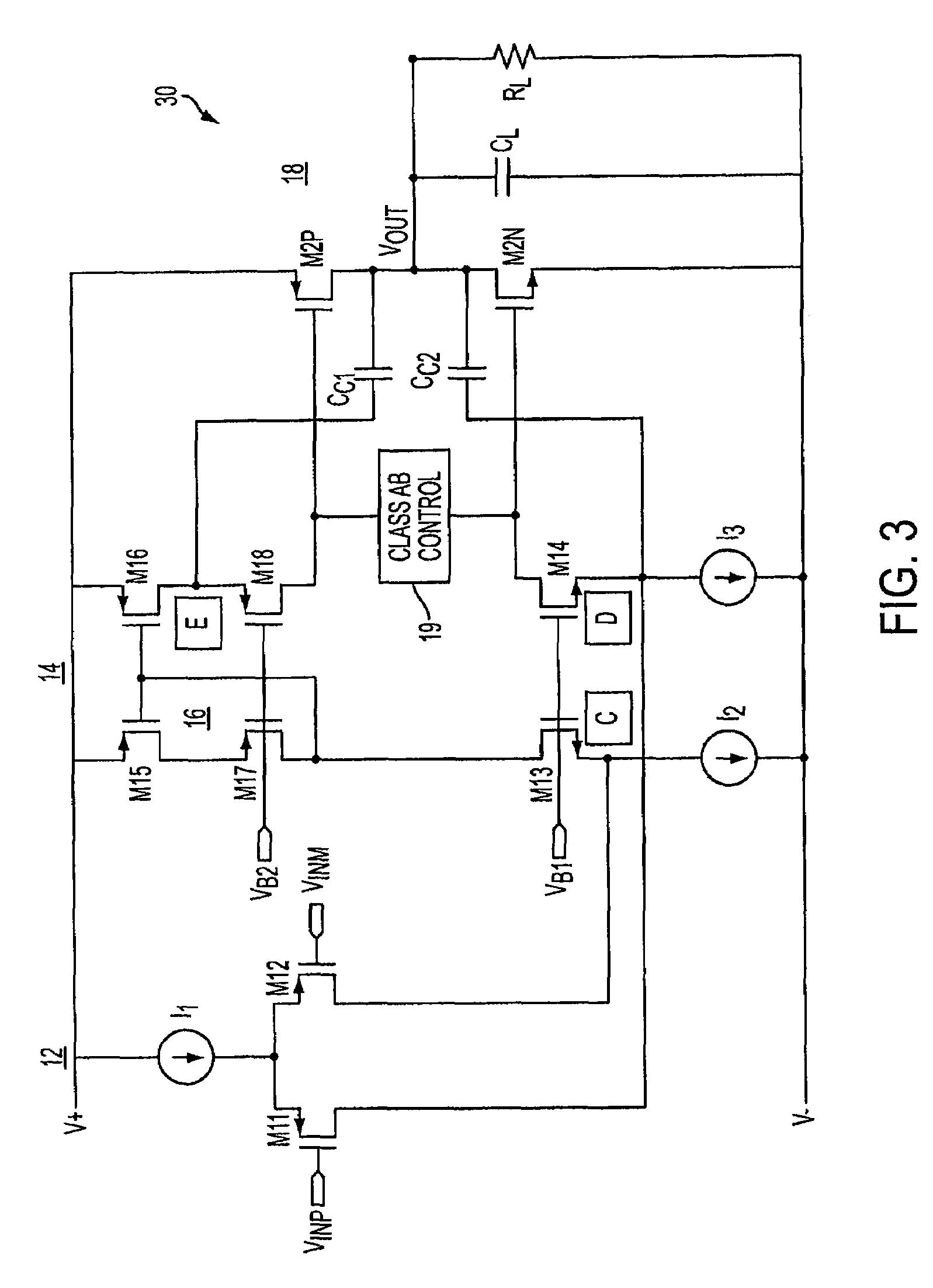 patent us7639078