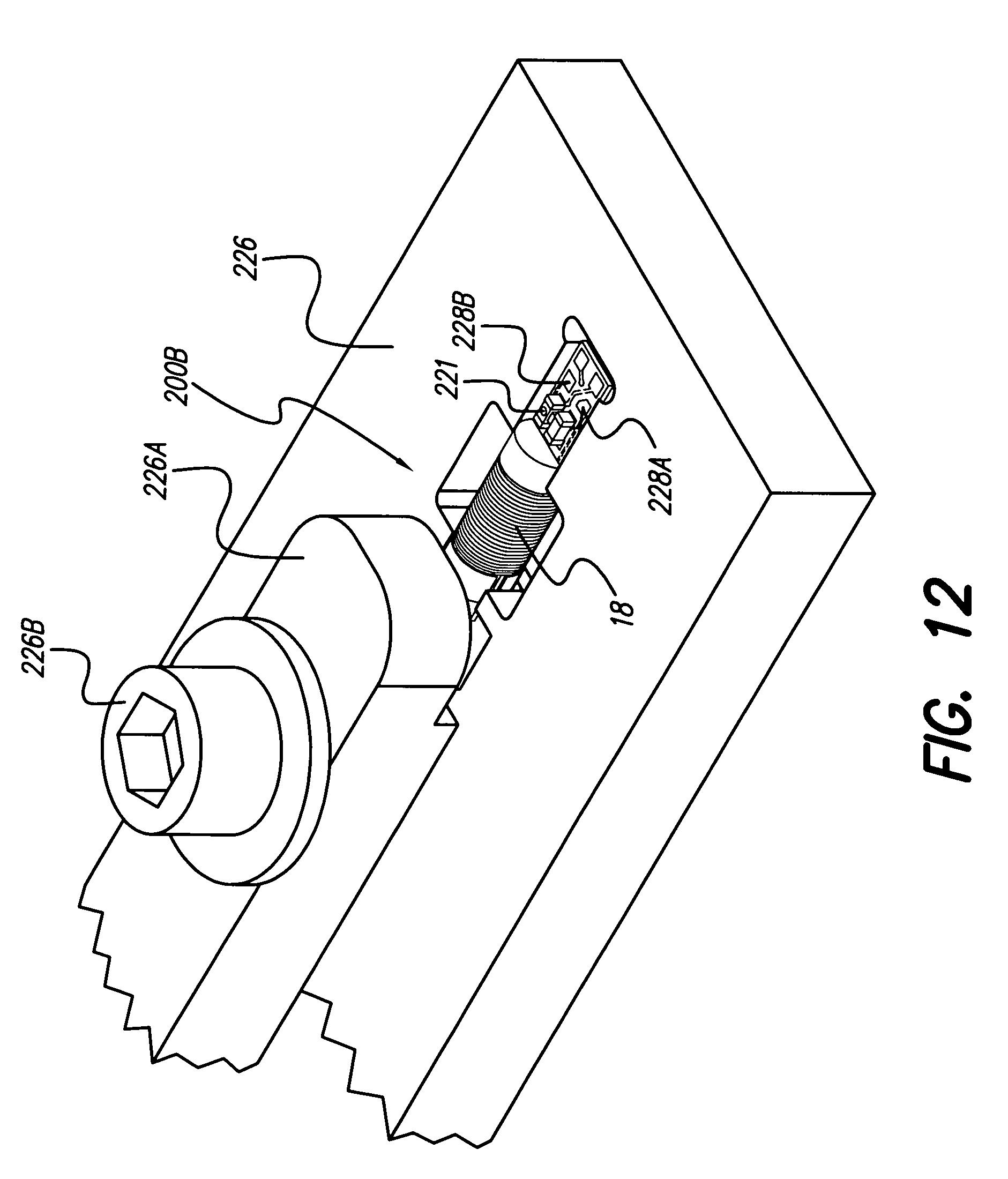 patent us7640061