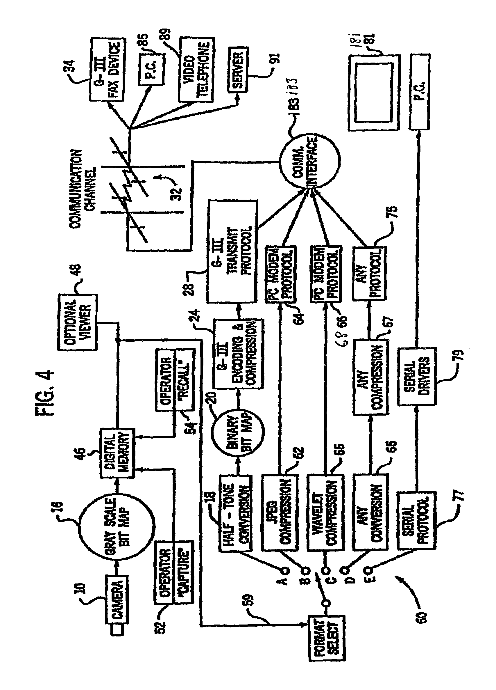 480 three phase service diagram  480  get free image about