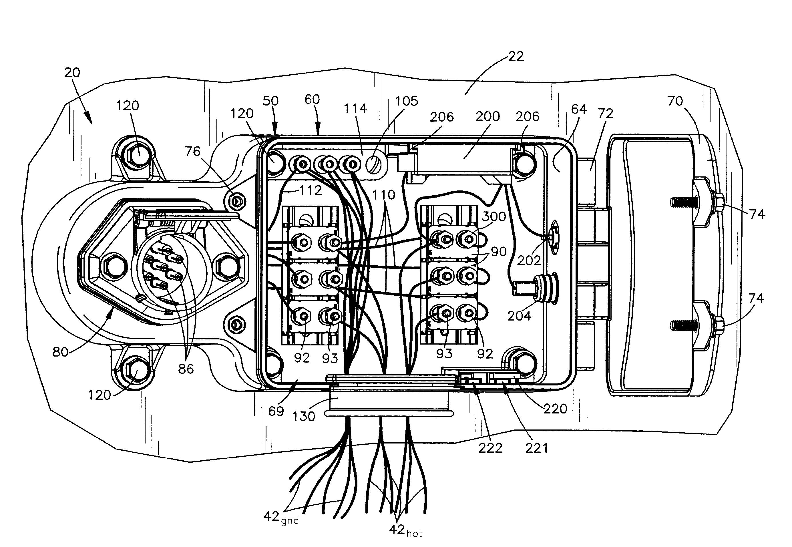 patent us7643271